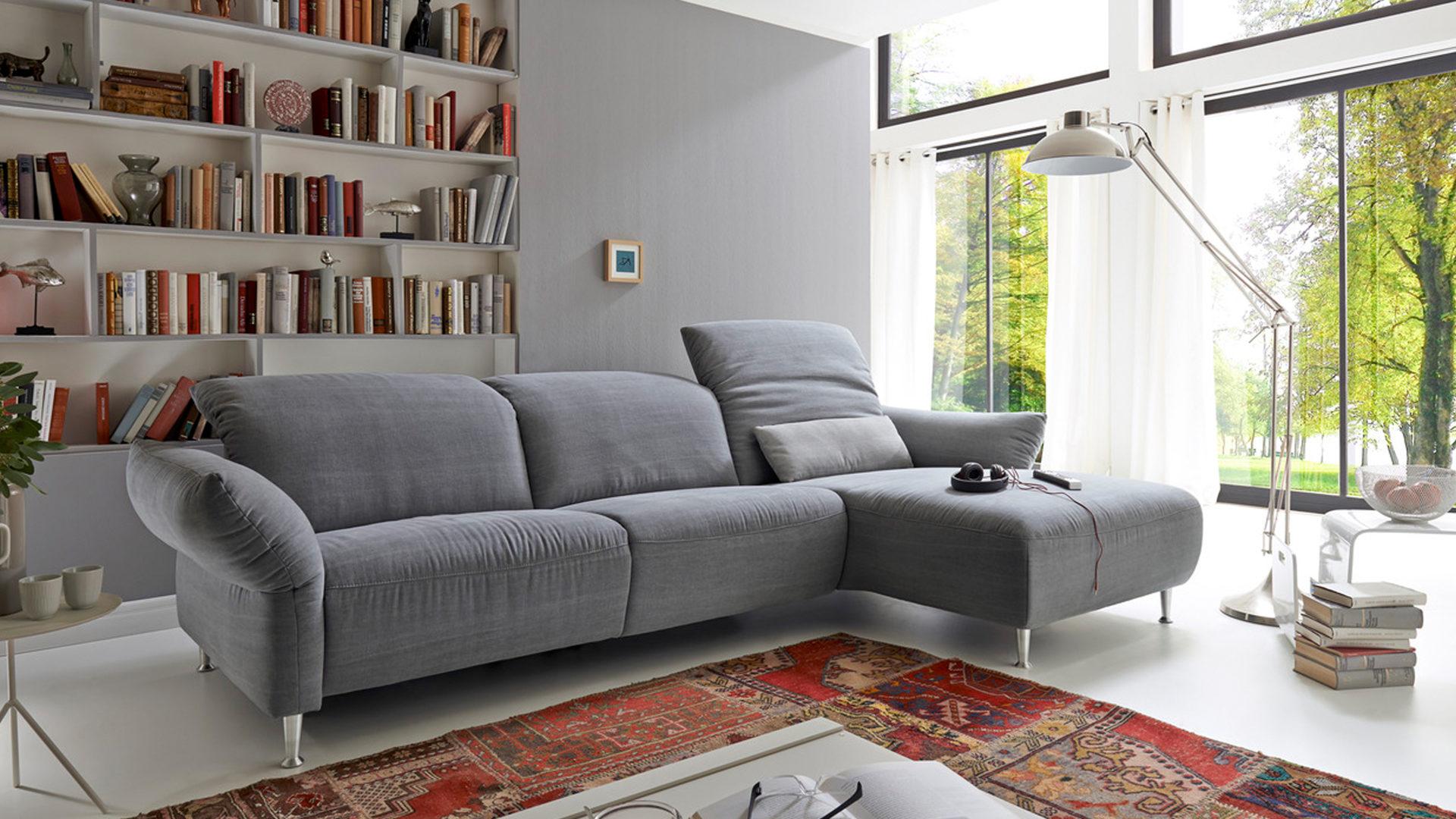Konsole hinter sofa ~ ihausdesign.co