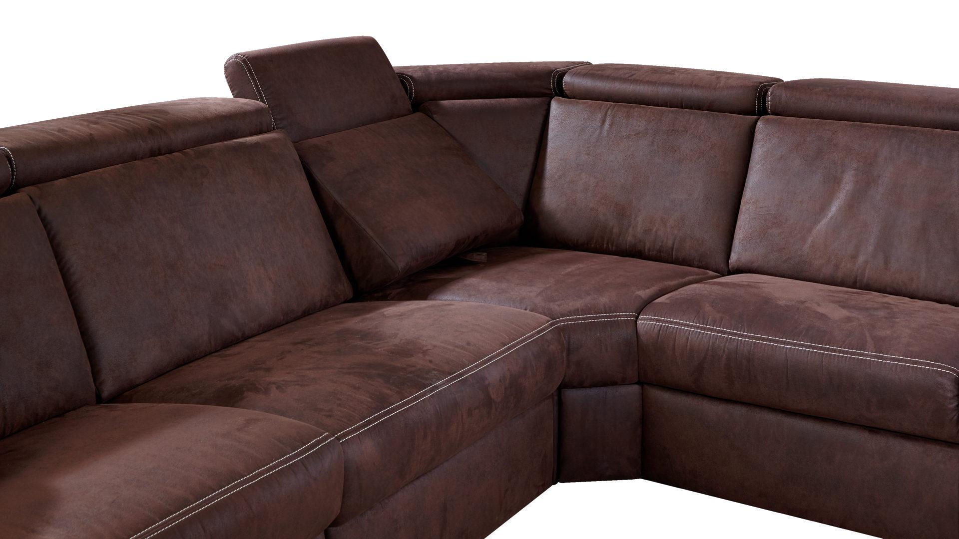 Polstermöbel Färben wohnland breitwieser markenshops couches sofas modulmaster