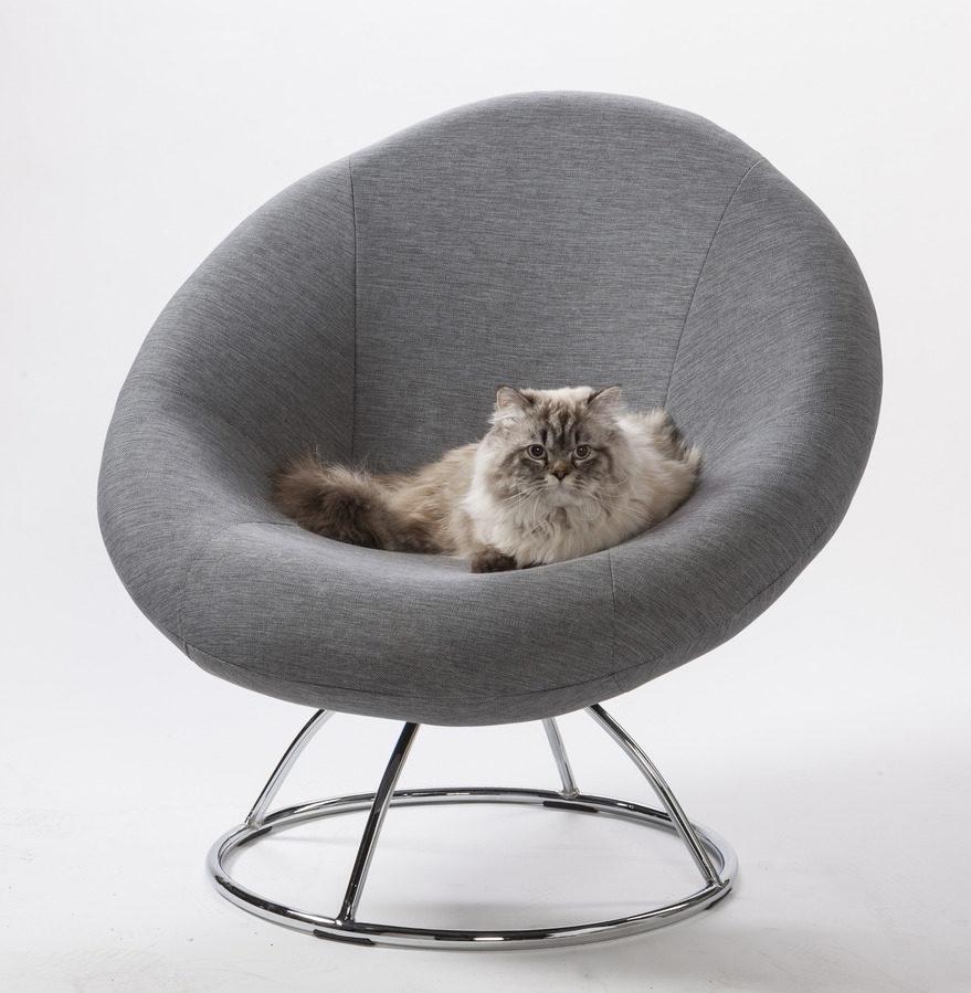 Lounge sessel retro  Wohnland Breitwieser | Räume | Wohnzimmer | Sessel + Hocker ...