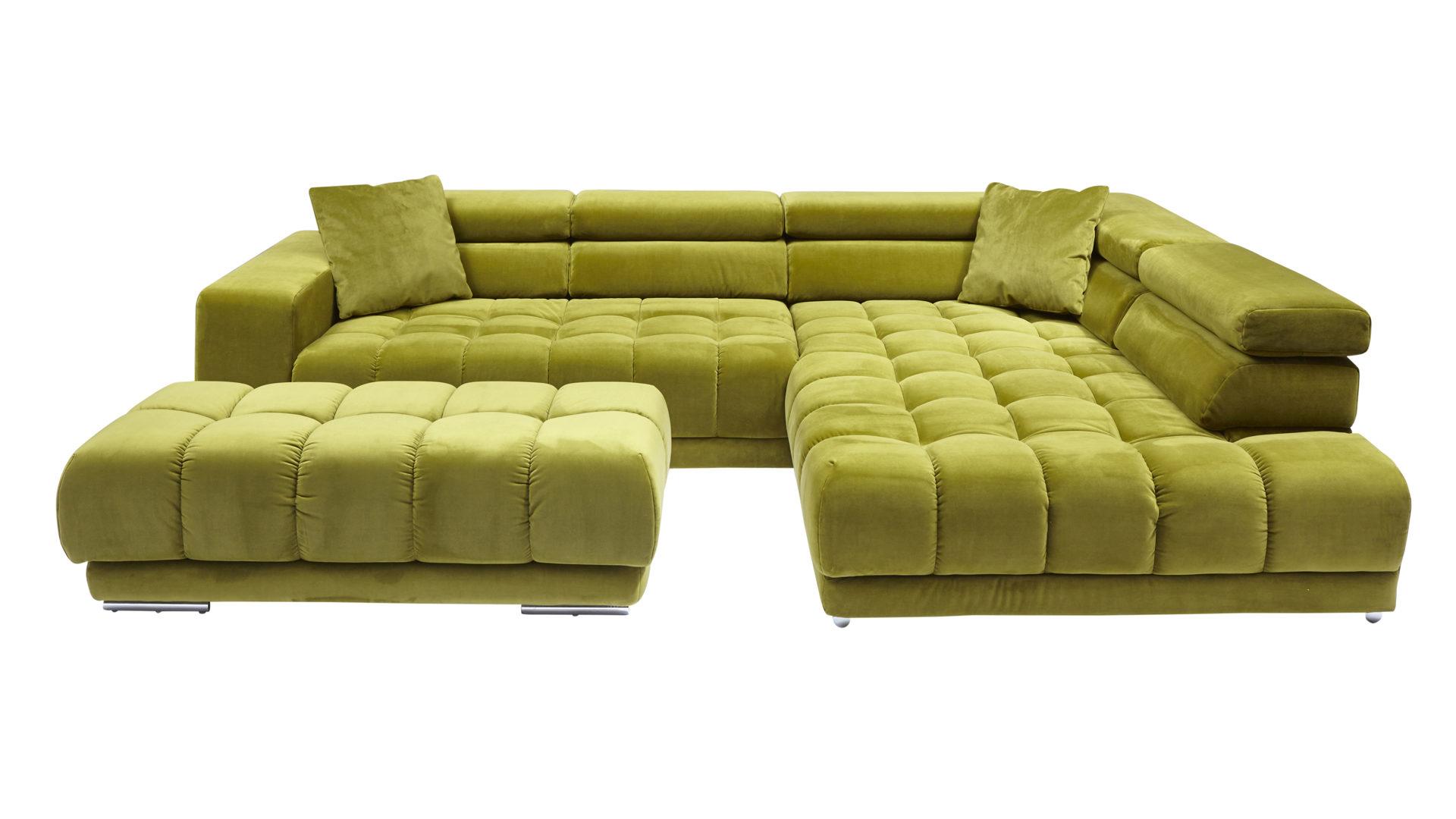 Lounge ecksofa  Wohnland Breitwieser | Sofas & Couches | Lounge- Eckgarnitur ...