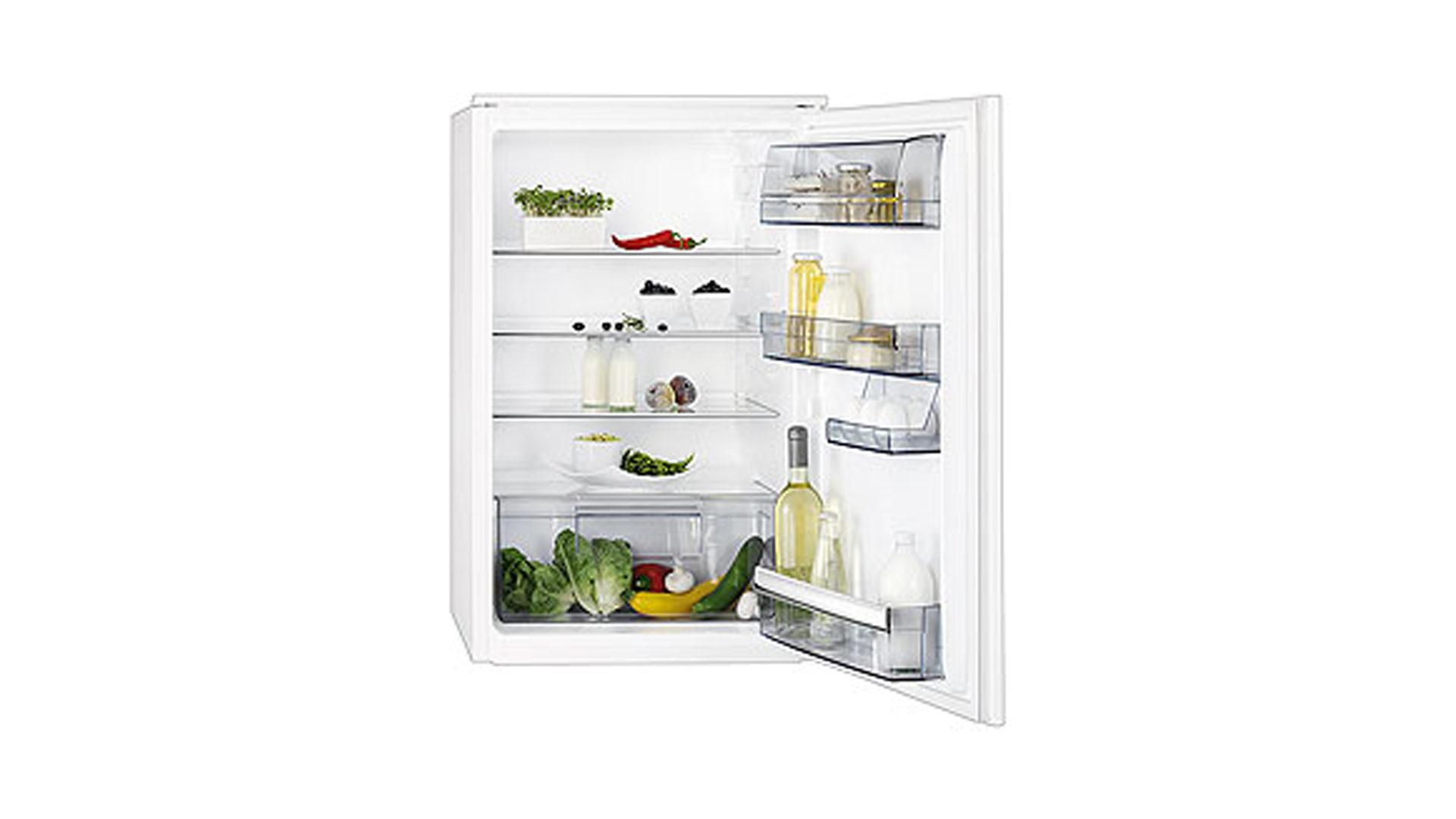 Aeg Kühlschrank Temperatur : Wohnland breitwieser markenshops kühlschränke aeg aeg