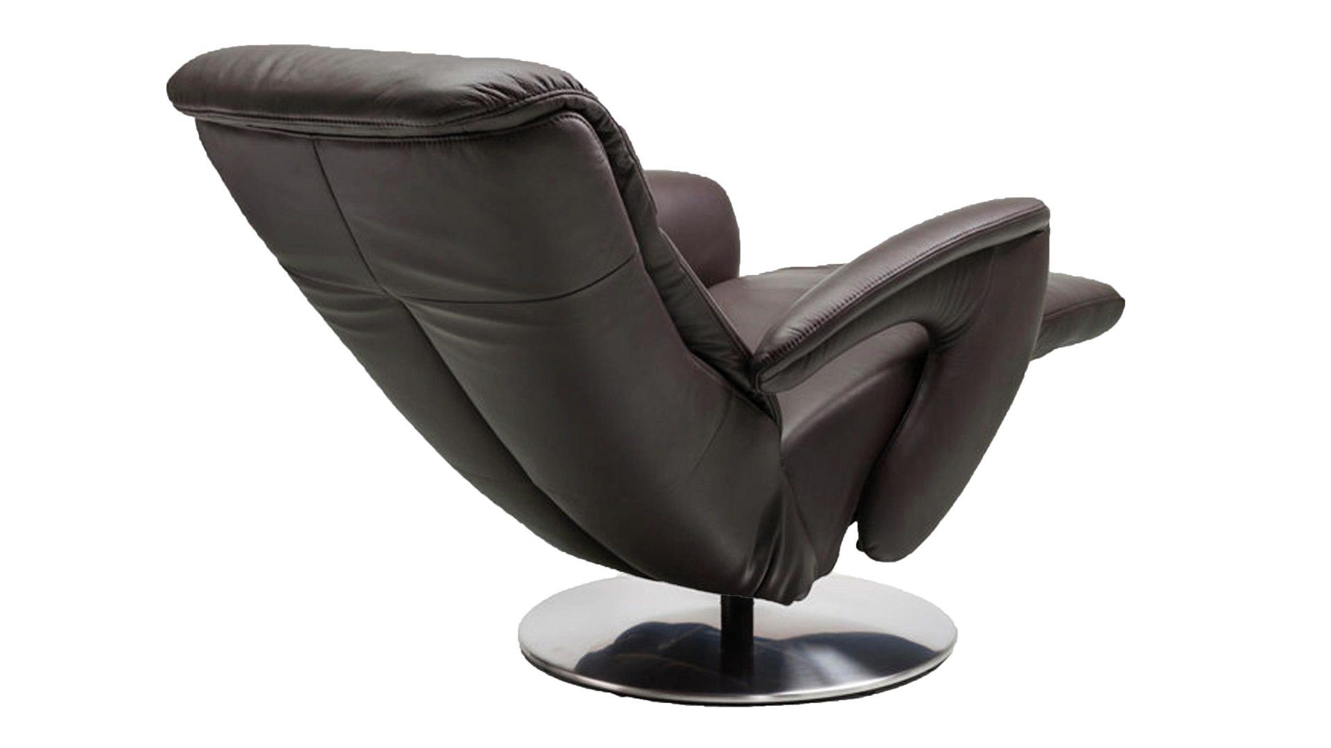 relaxsessel mit liegefunktion design, design sessel mit liegefunktion | williamflooring, Design ideen