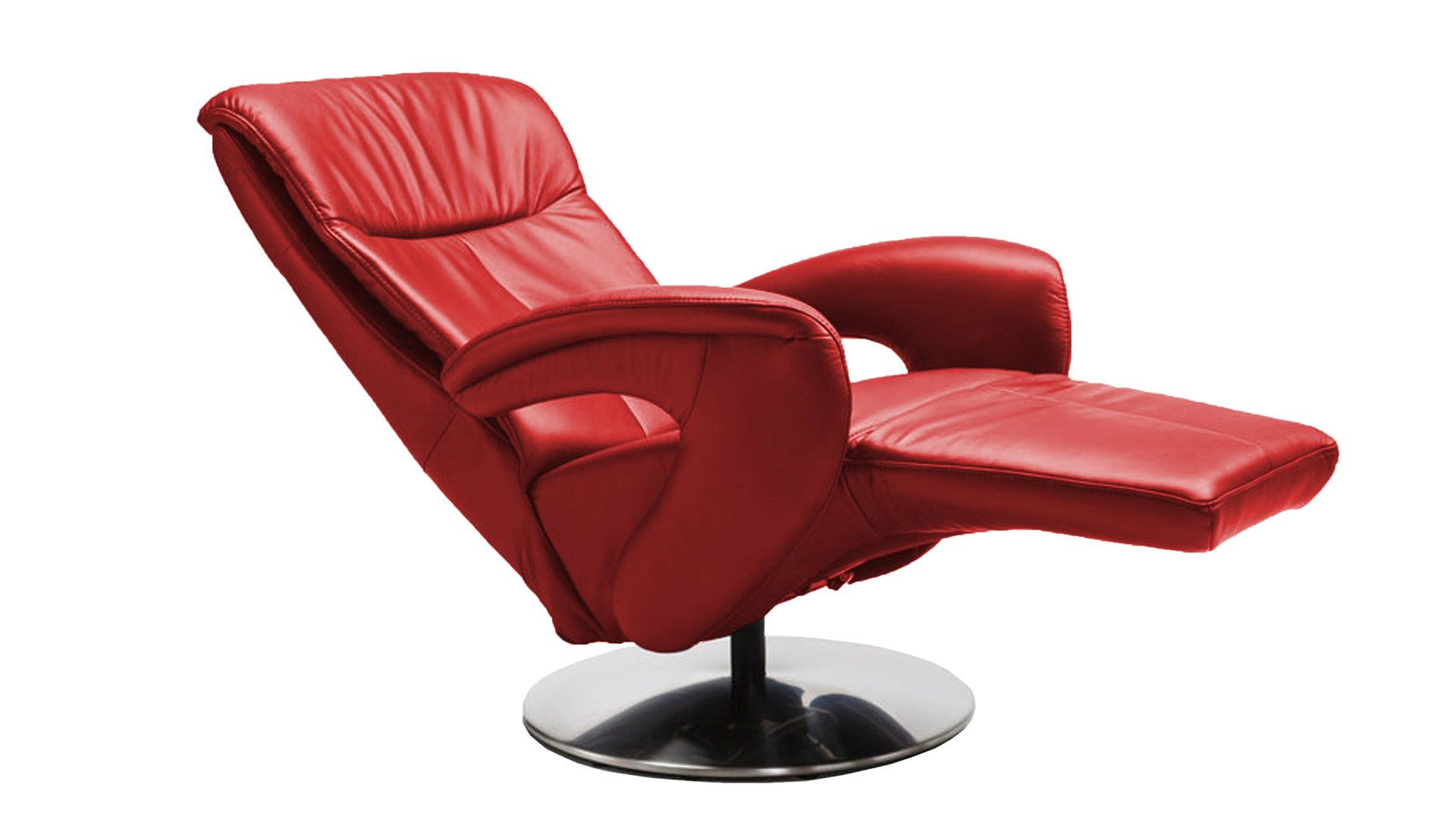 Relaxsessel Mit Liegefunktion Design Wohnland Breitwieser | Startseite |  Comfortmaster Design Sessel .