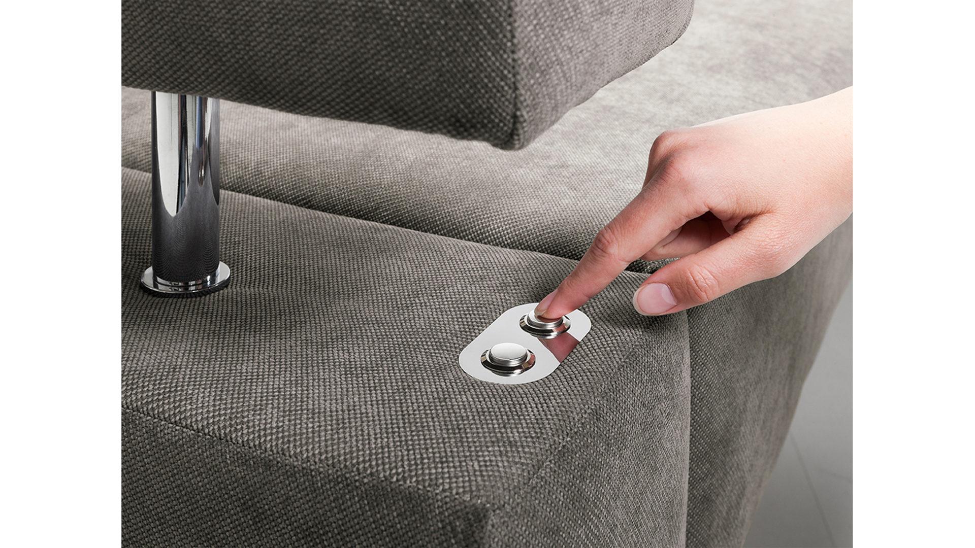 Sofa Elektrische. Simple Cool Sofa Mit With Sofa Mit Elektrisch With ...
