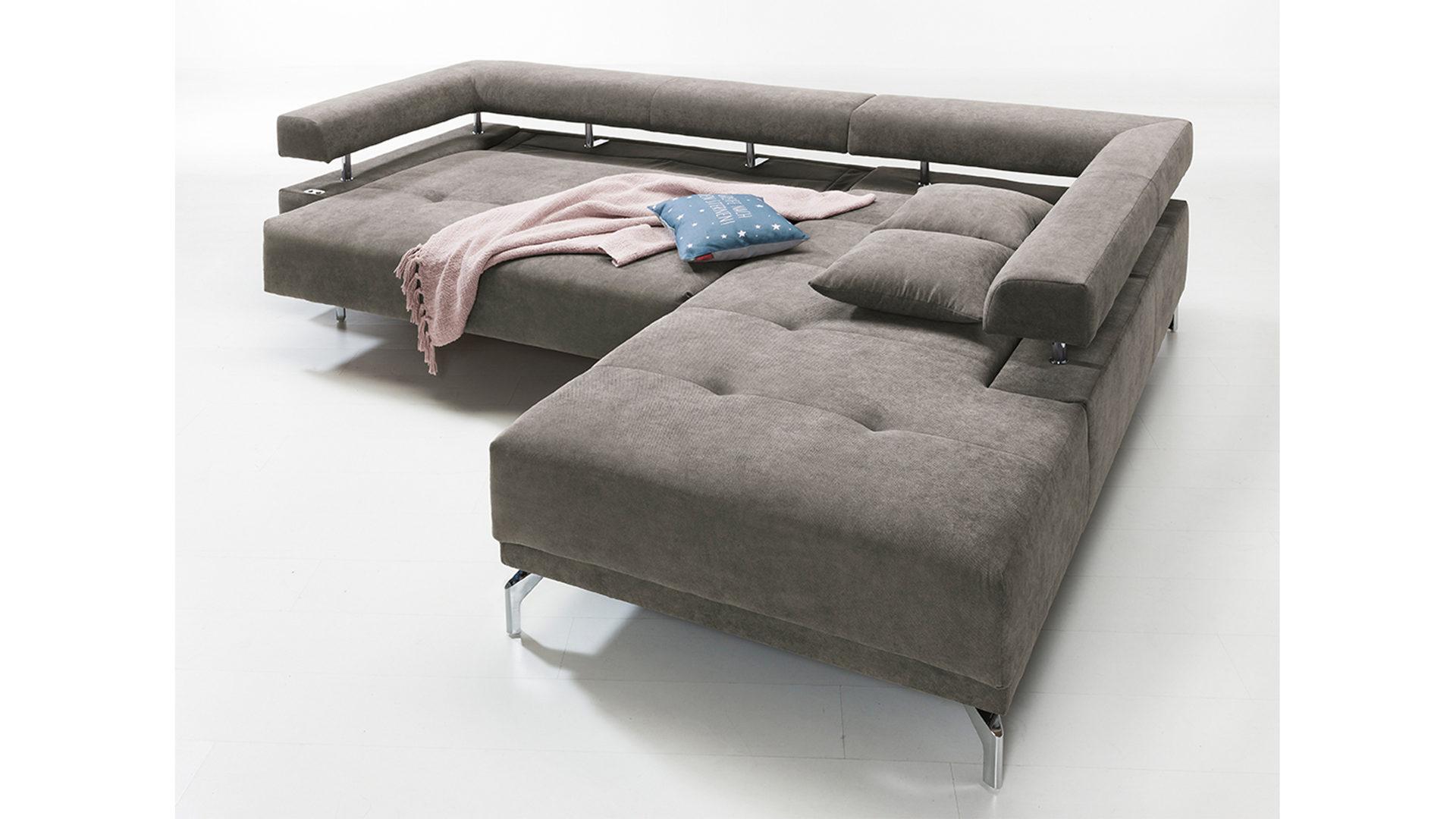 Couch Elektrisch Ausfahrbar. Affordable Sofa Mit Sofa Elektrisch ...