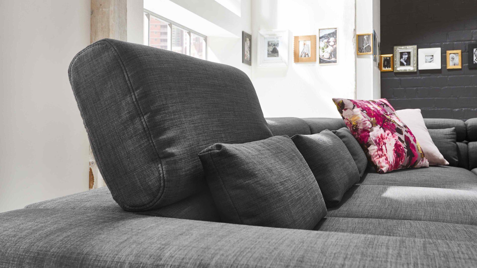 Bezaubernd Lounge Sofa Wohnzimmer Foto Von Wohnland Breitwieser | Räume | | Sofas