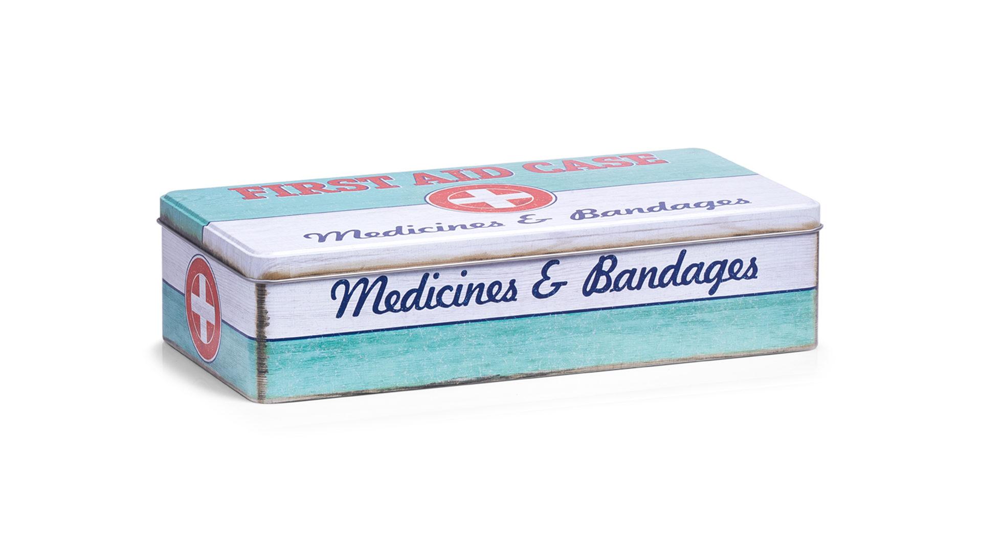 Wohnland Breitwieser Markenshops Alles Fur Die Kuche Medizinbox