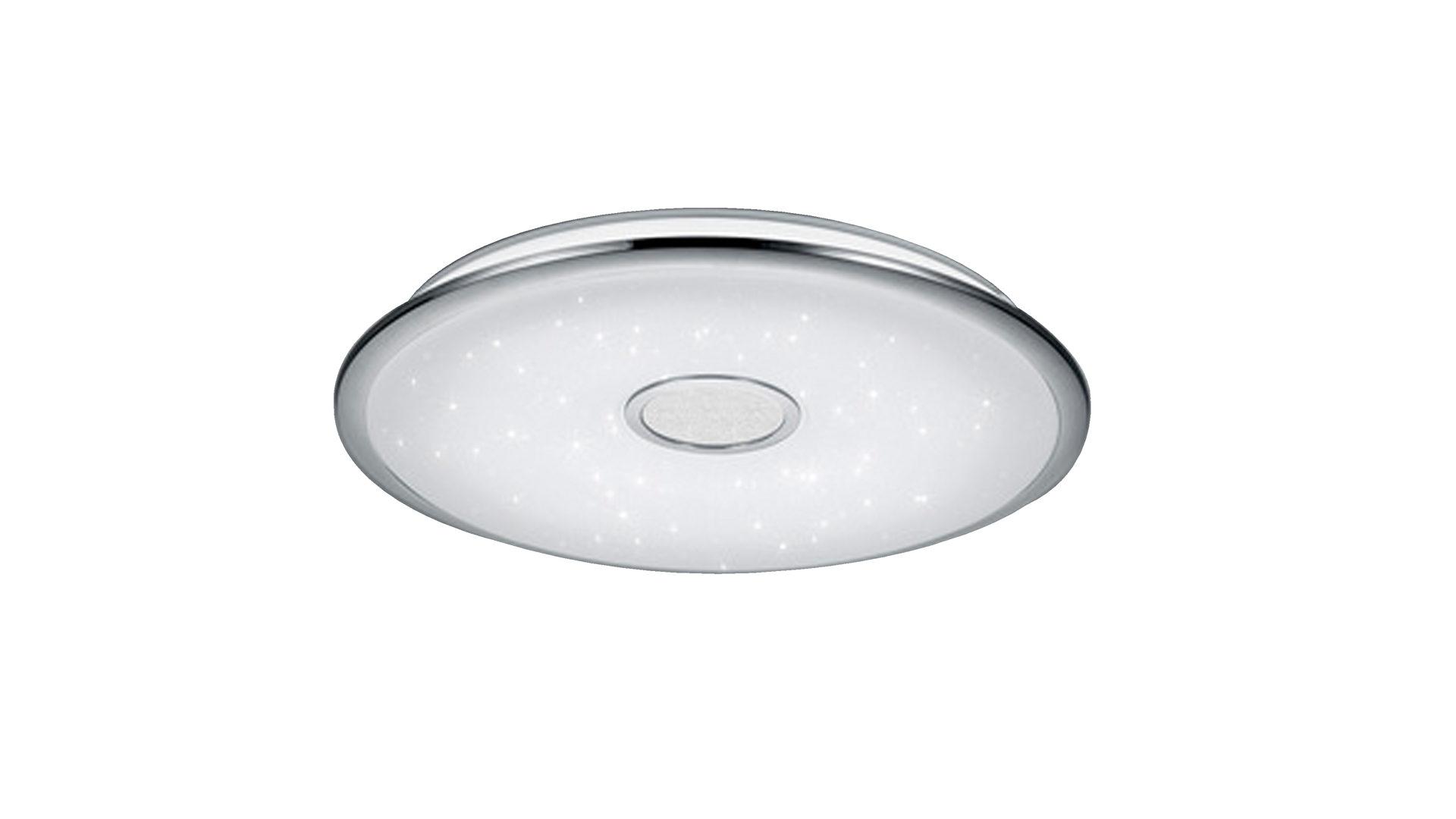 Wohnland Breitwieser Räume Esszimmer Lampen Leuchten Led