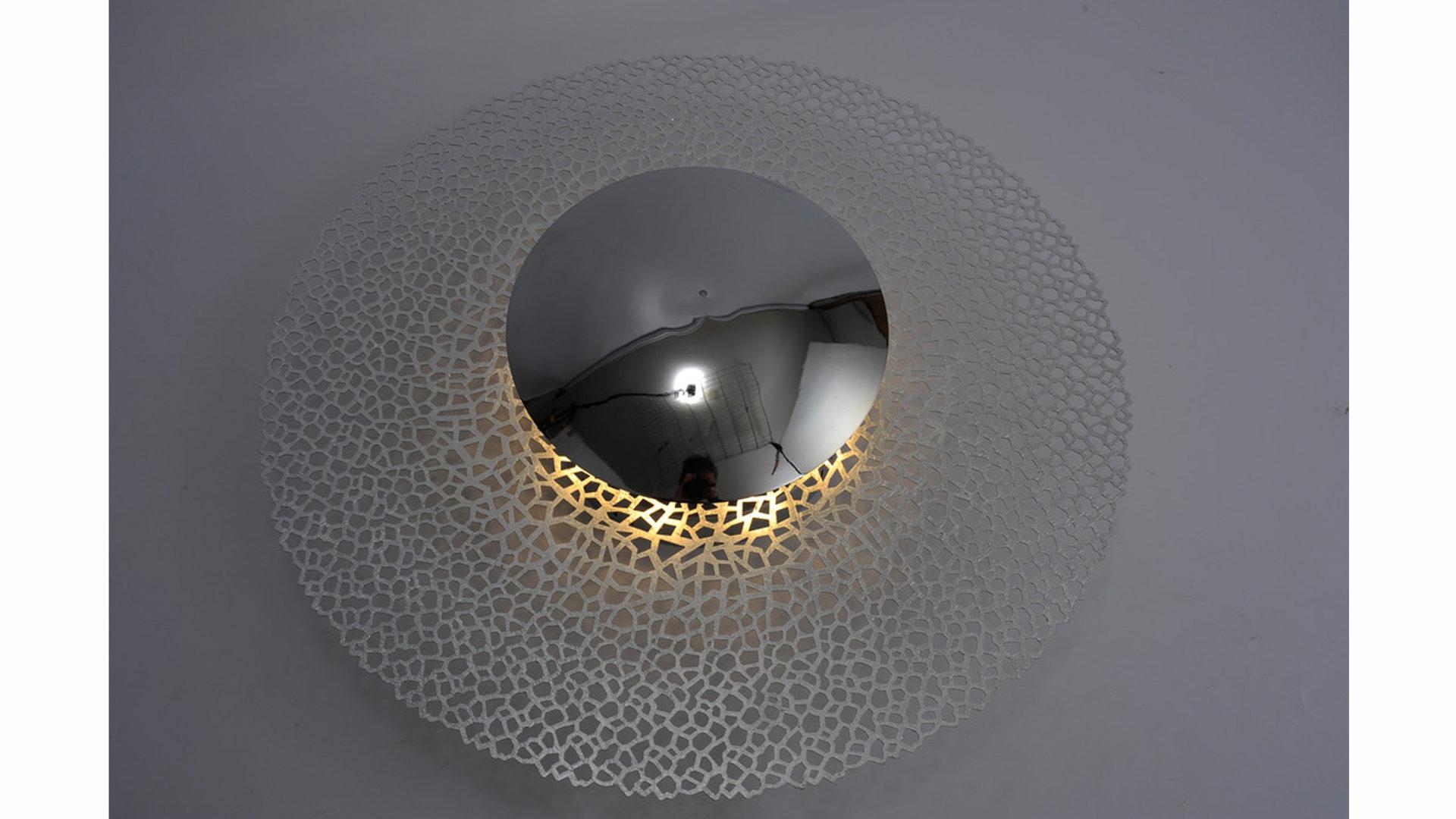 Lampe Flur Modell : Bilder von wohnzimmerlampe decke modell lampe awesome deckenlampe