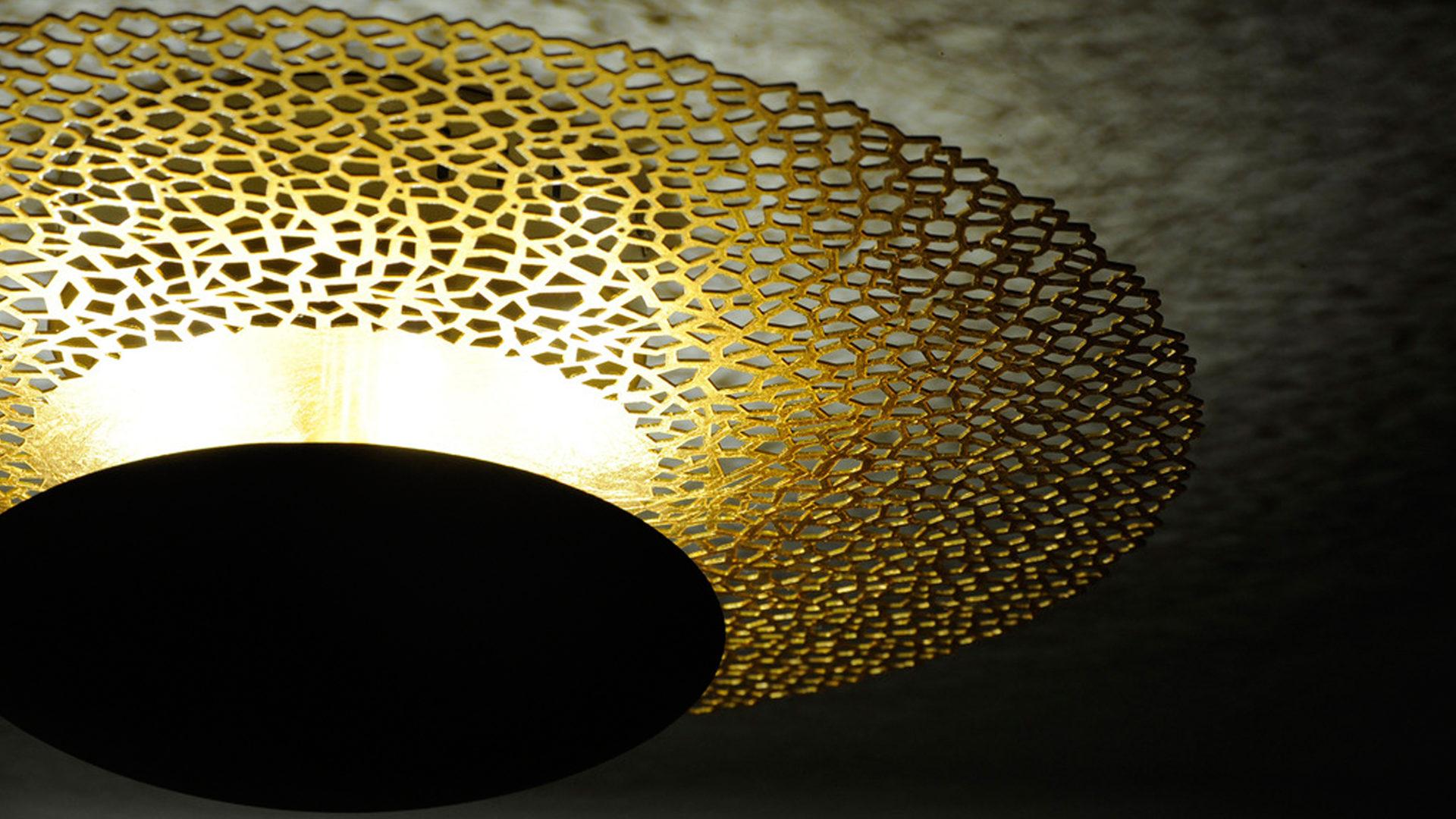 Wohnland breitwieser rume schlafzimmer lampen leuchten beschreibung parisarafo Image collections