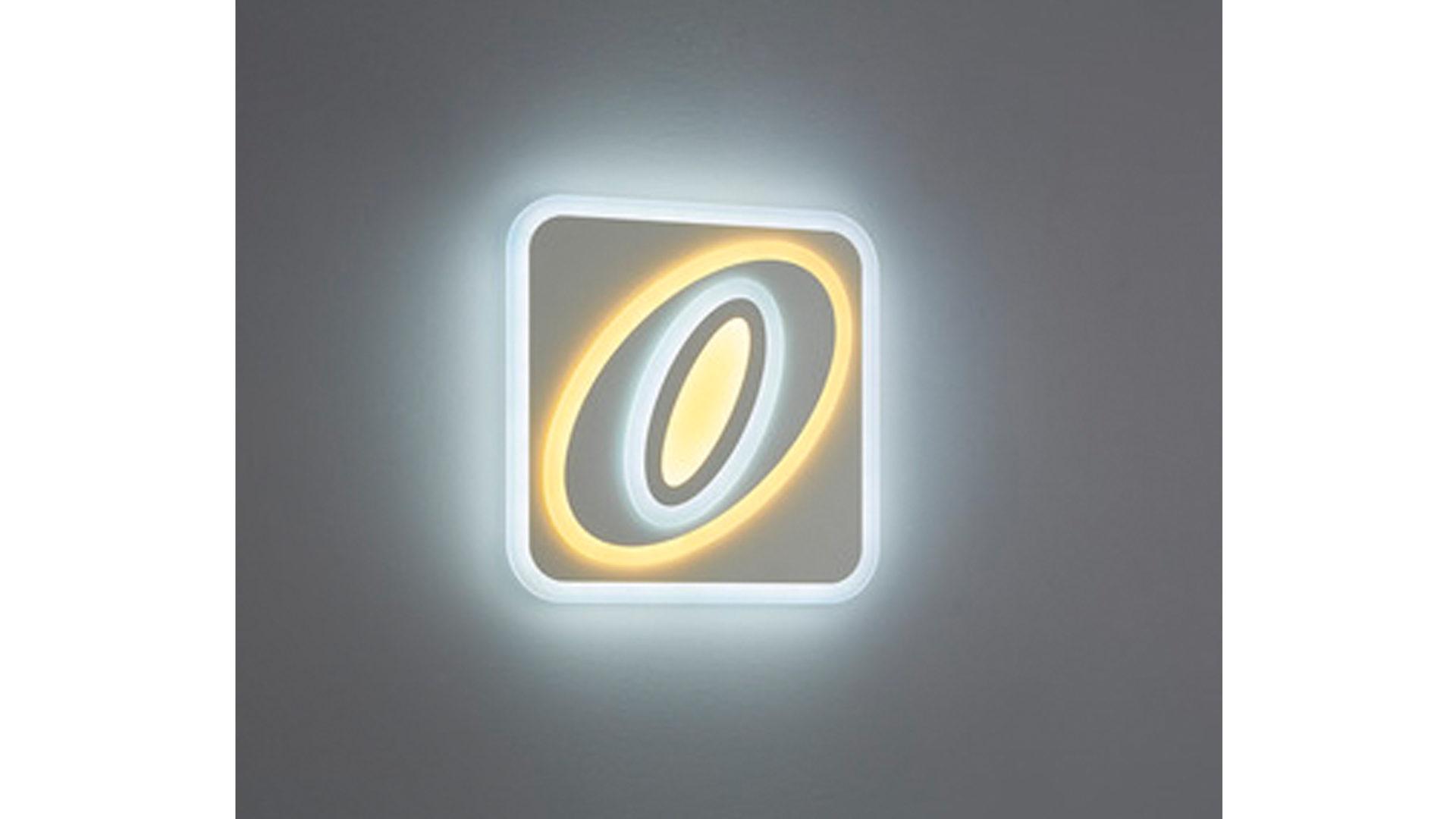 Ausgezeichnet Einzeldraht Von Einem Led Licht Fotos - Elektrische ...