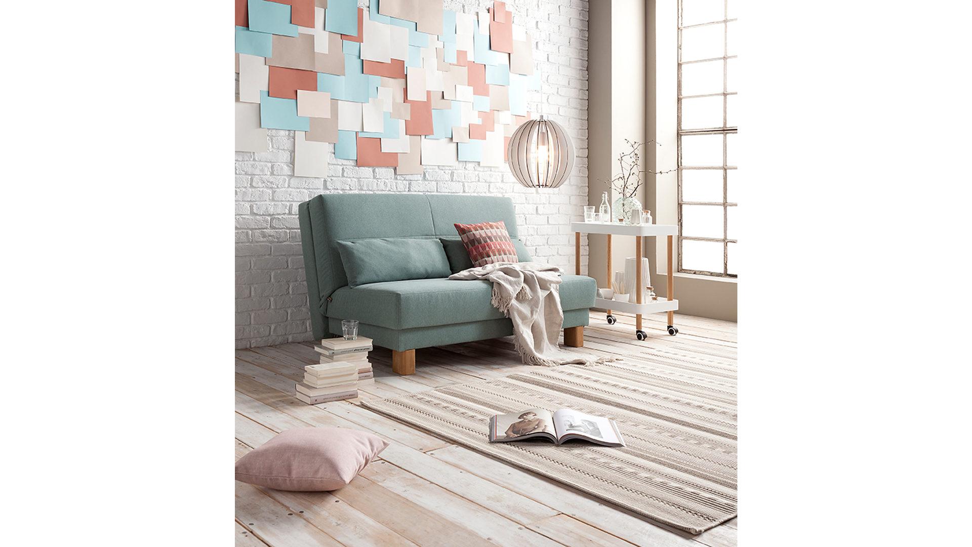Wohnland Breitwieser , Räume, Jugendzimmer + Kinderzimmer, Sofas + ...