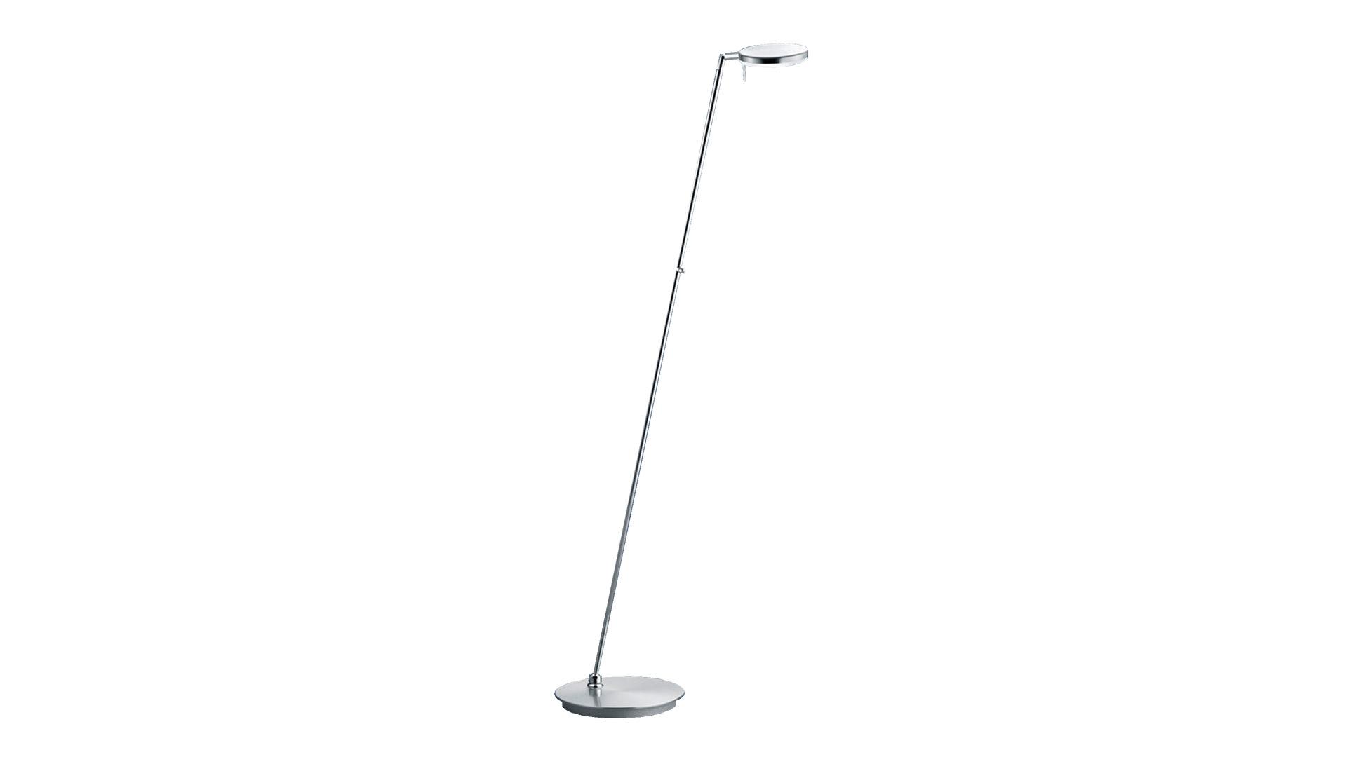 Wohnland Breitwieser , LED Leuchten, B-LEUCHTEN, B-LEUCHTEN LED ...
