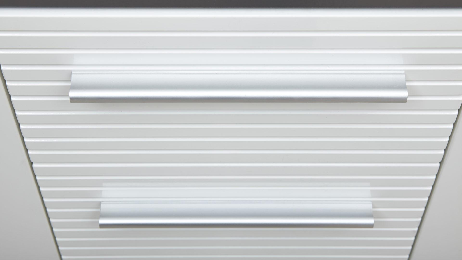Wohnland Breitwieser Raume Flur Diele Kommoden Sideboards