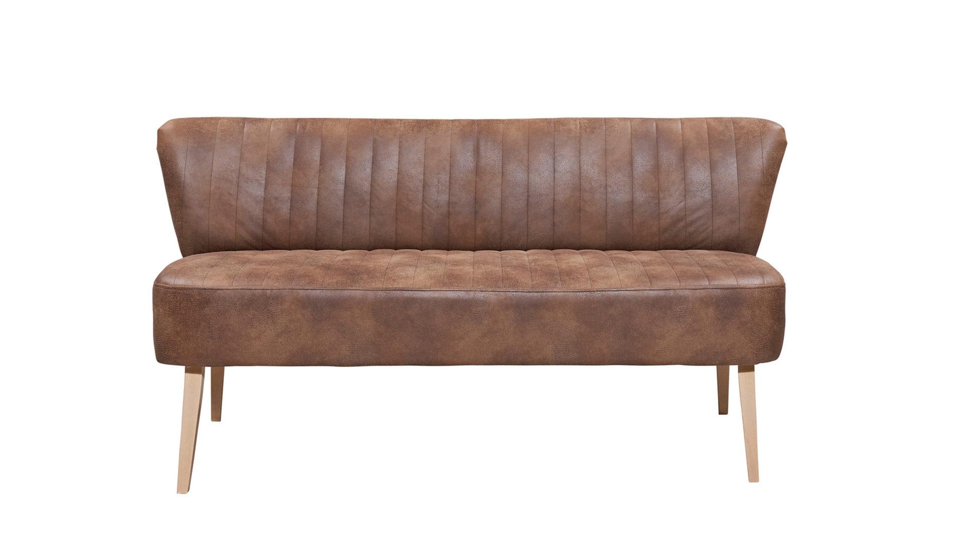 wohnland breitwieser , möbel a-z, stühle + bänke, dining-sofa