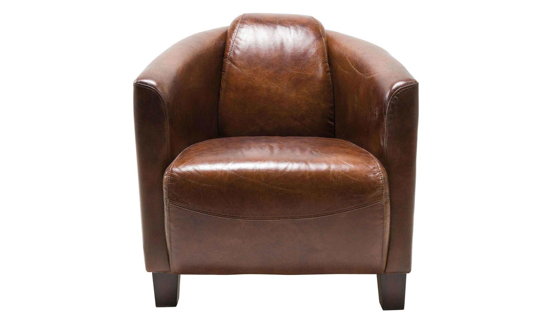 lounge sessel holz leder, wohnland breitwieser , markenshops, alle artikel von kare design, Design ideen