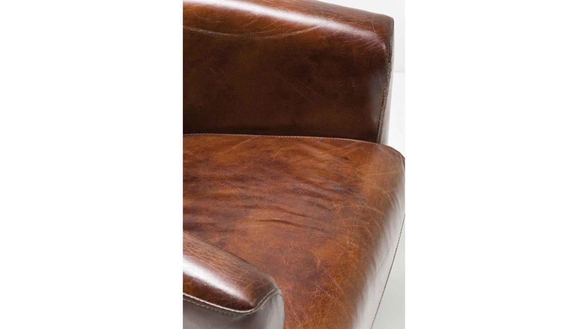 Lounge sessel holz leder  Wohnland Breitwieser , Markenshops, Alle Artikel von Kare Design ...