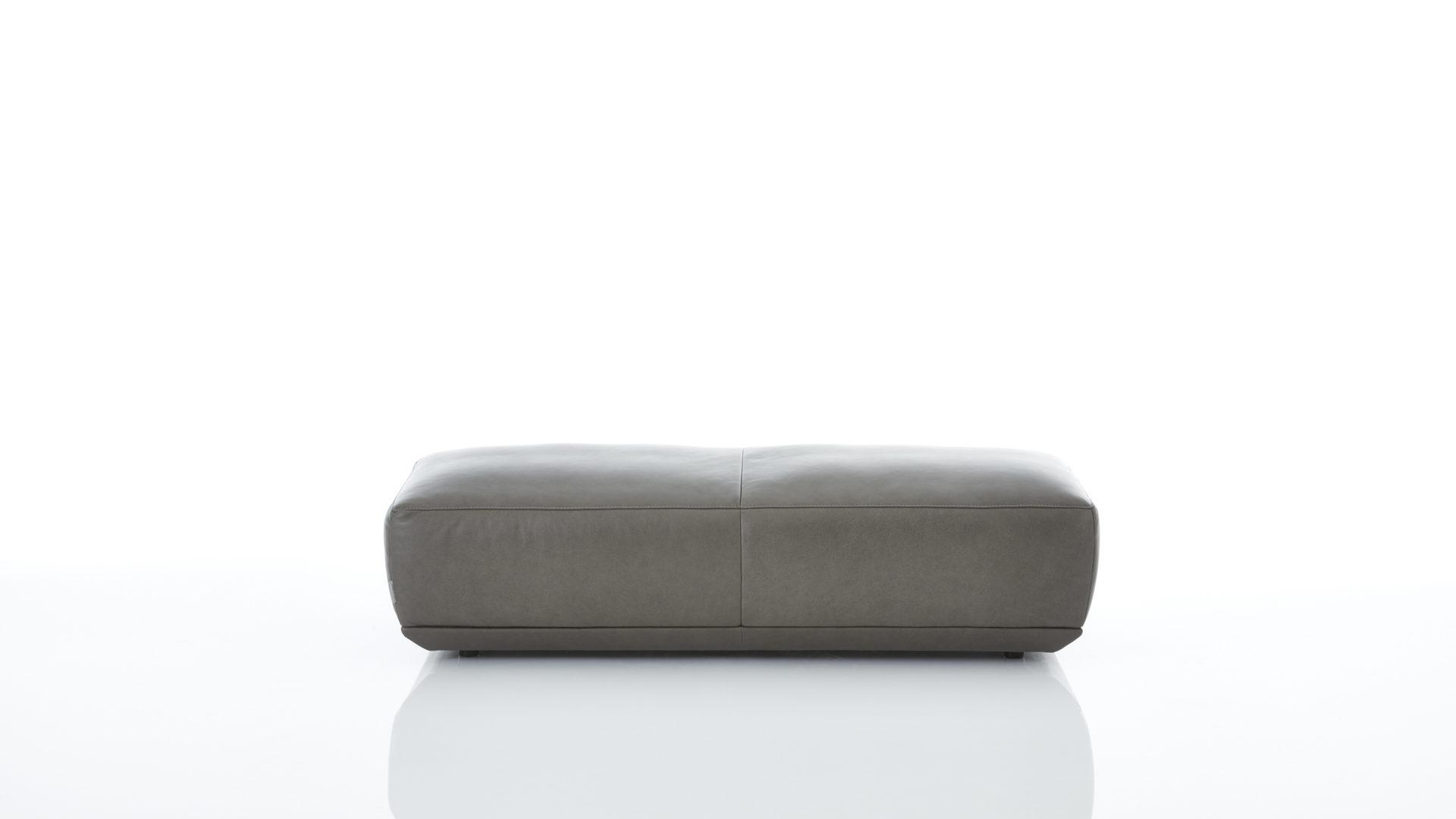 Wohnland Breitwieser | Markenshops | Polster | Interliving Sofa ...