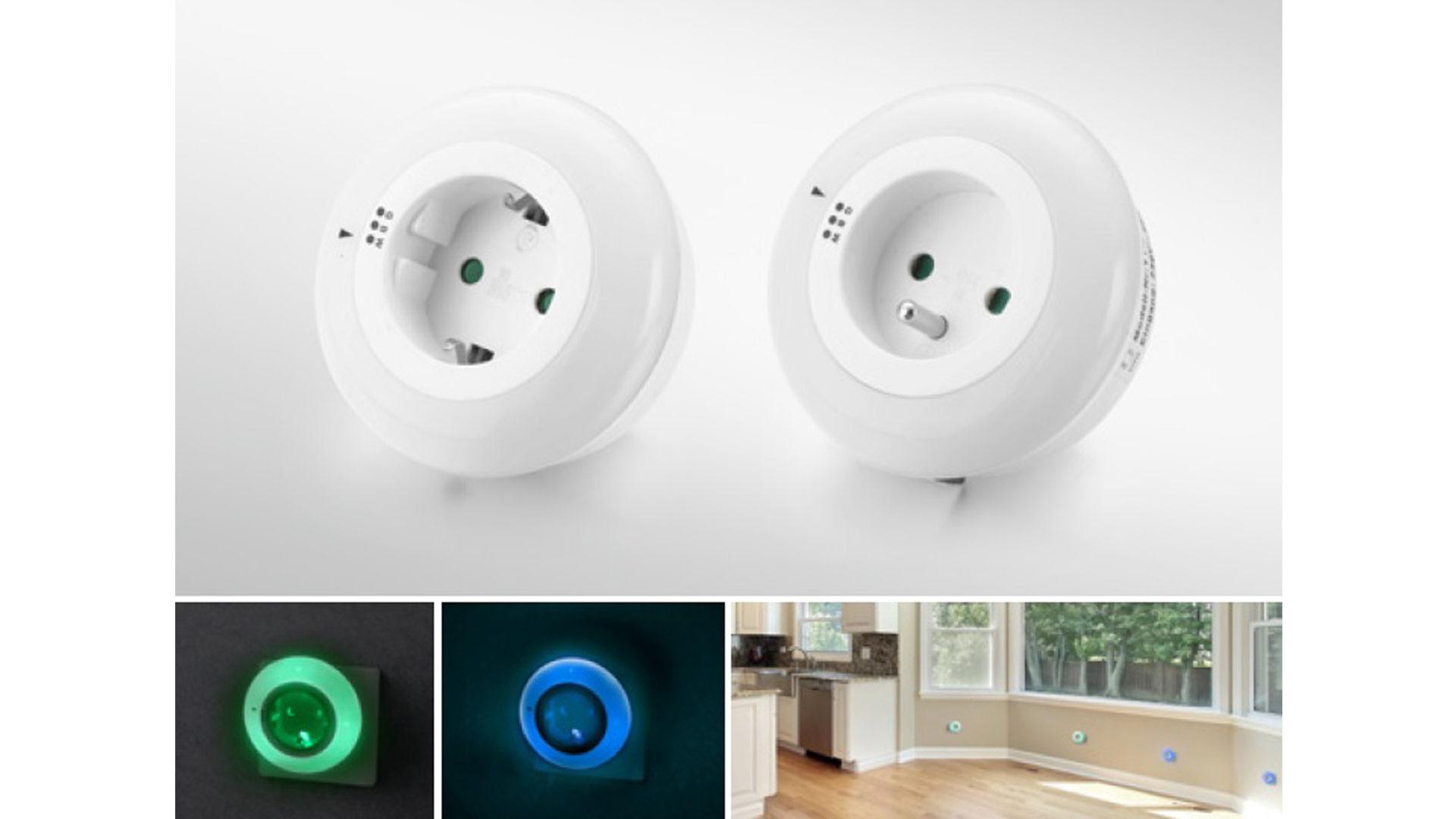 Wohnland Breitwieser , Räume, Schlafzimmer, Lampen + Leuchten, LED ...