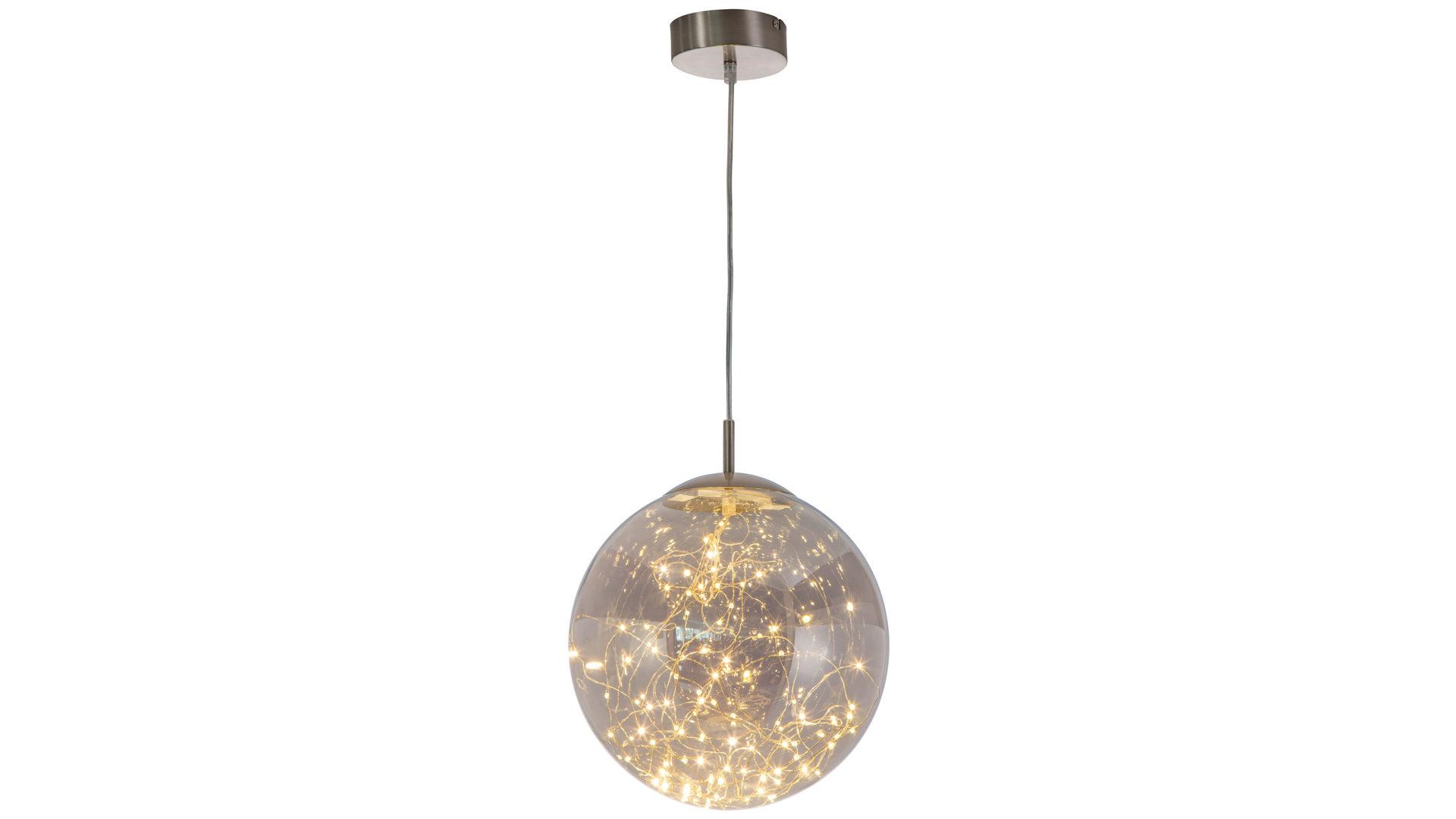 Wohnland Breitwieser Raume Esszimmer Lampen Leuchten Led