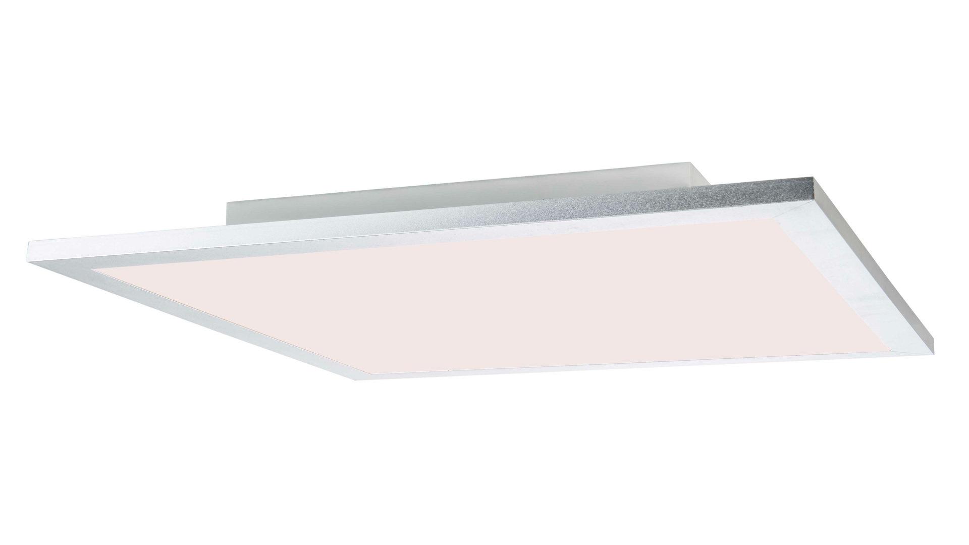 Led Lampen Panel : Wohnland breitwieser räume schlafzimmer lampen leuchten led