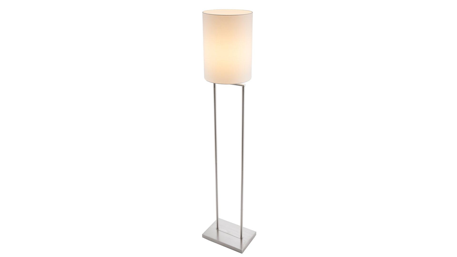 Wohnland Breitwieser , Möbel A-Z, Lampen + Leuchten, Stehleuchten ...