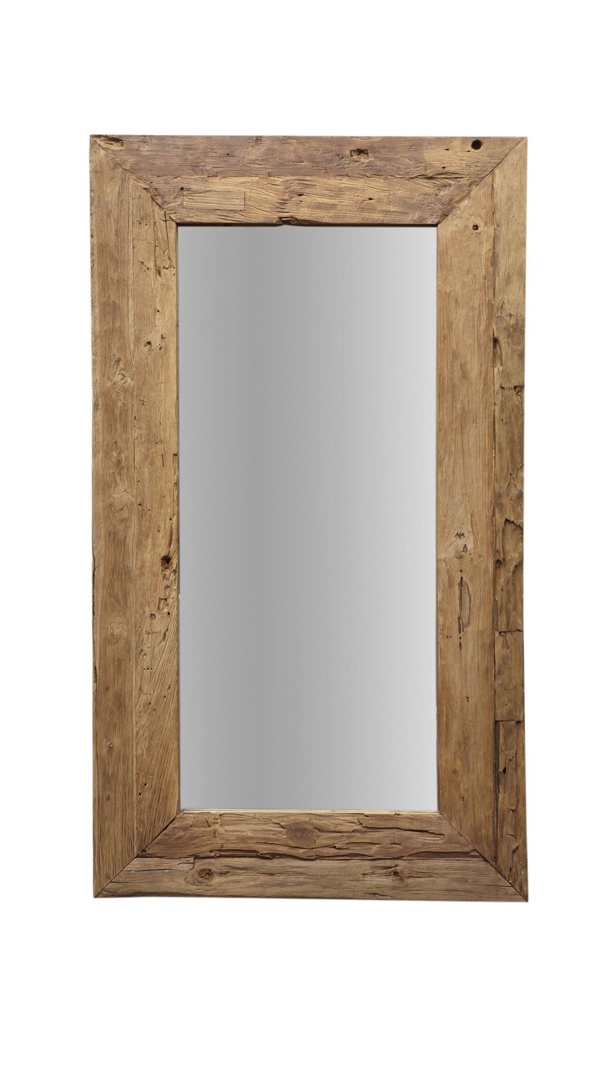 Spiegel Flur wohnland breitwieser räume flur diele spiegel wandspiegel