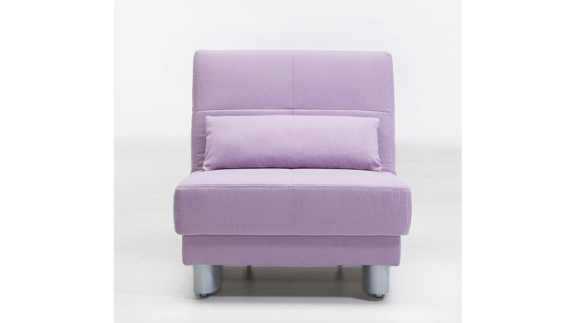 Design Schlafsessel wohnland breitwieser möbel a z couches sofas falt