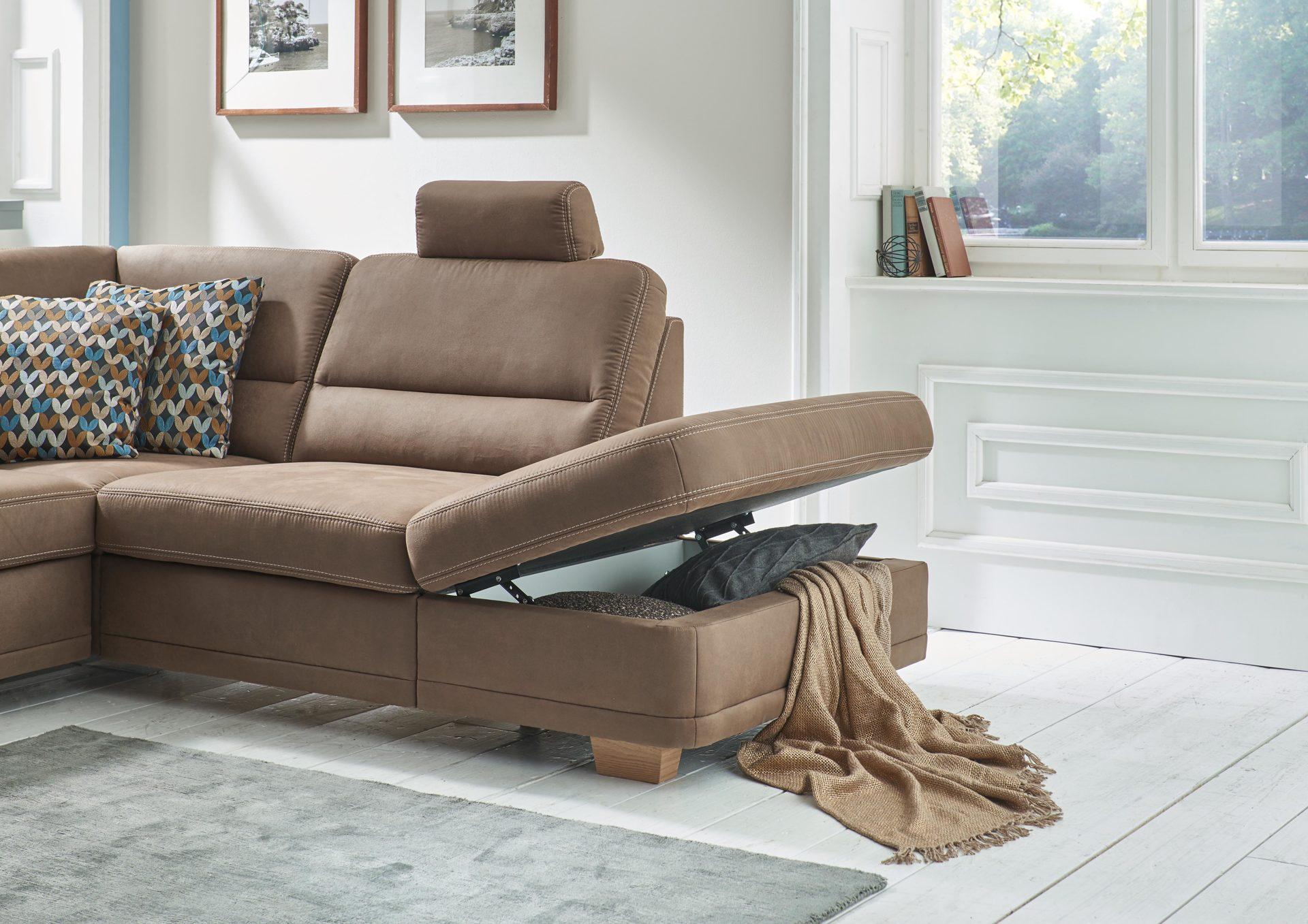 Sofa Bezug stretch husse sofa u form excellent feinste ecksofa niclas mit