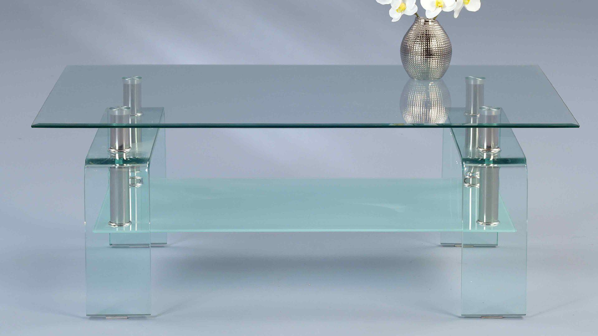 Wohnland Breitwieser Möbel A Z Tische Couchtische Couchtisch