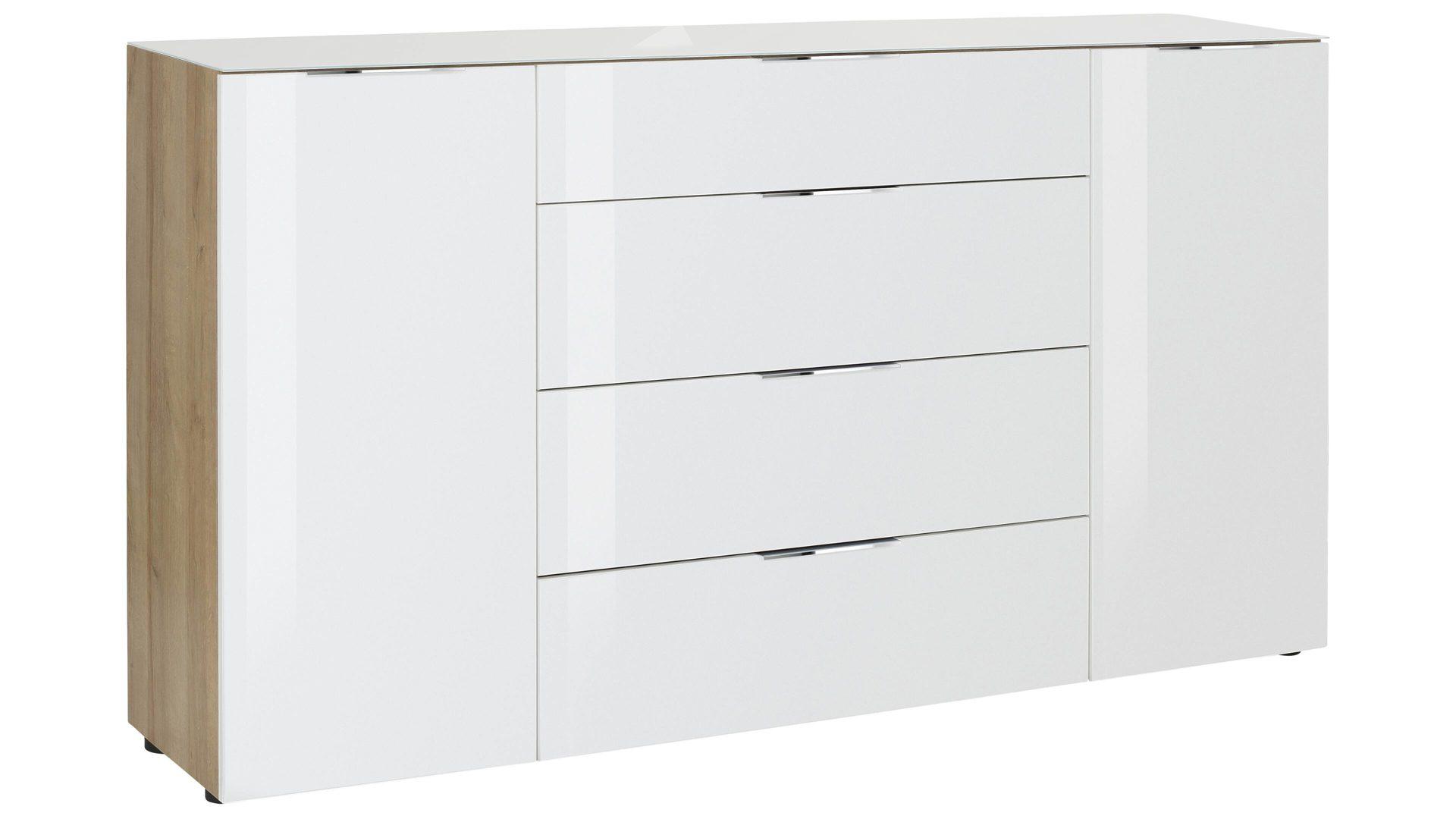 Wohnland Breitwieser , Räume, Schlafzimmer, Kommoden + Sideboards ...