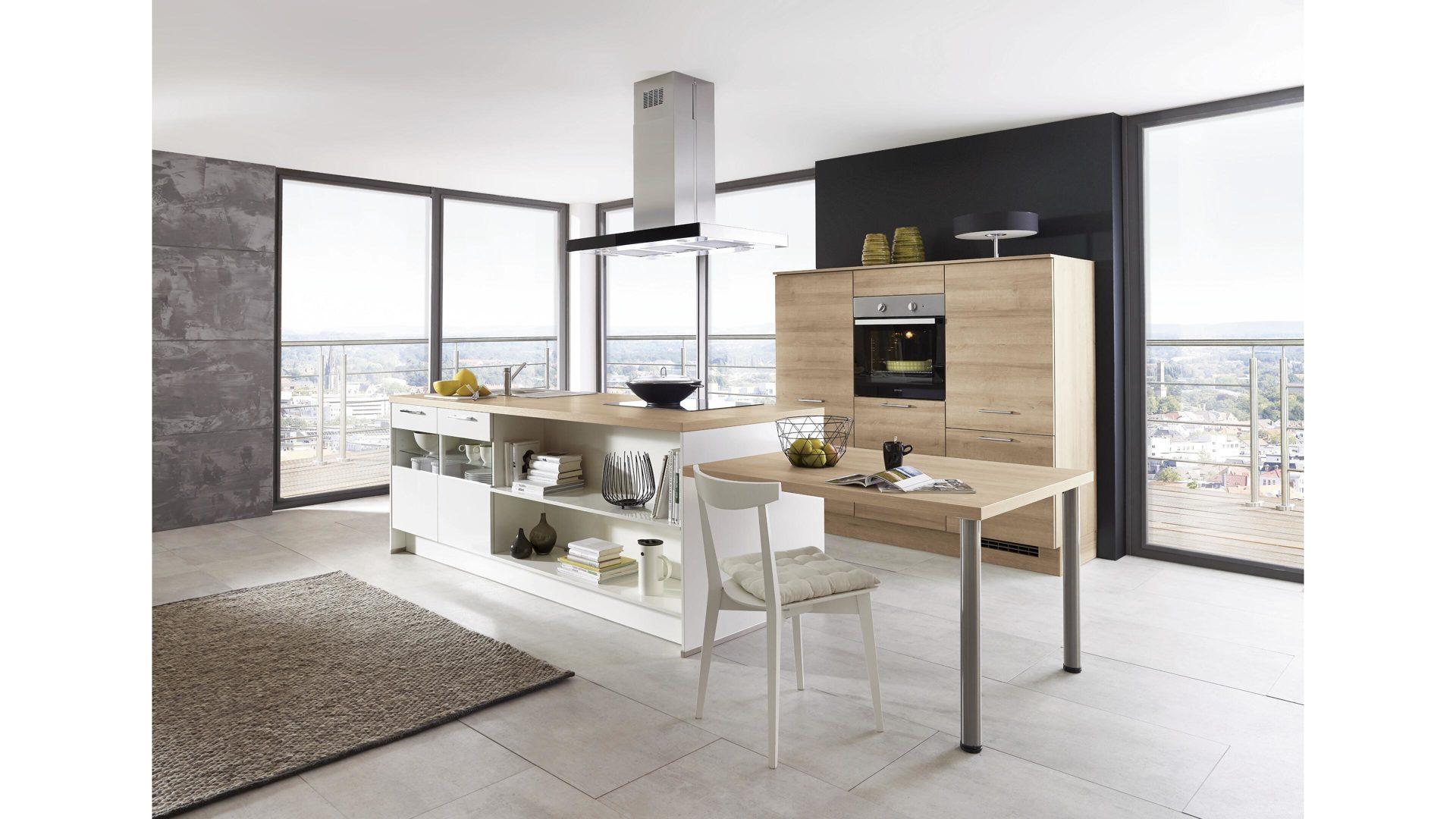 Wohnland Breitwieser , Räume, Küche, ALLES Küche ...