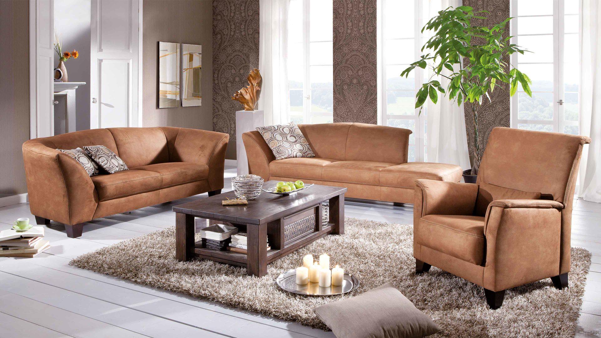 3 sitzer sofa mit federkern, wohnland breitwieser , möbel a-z, couches + sofas, polstergarnituren, Design ideen