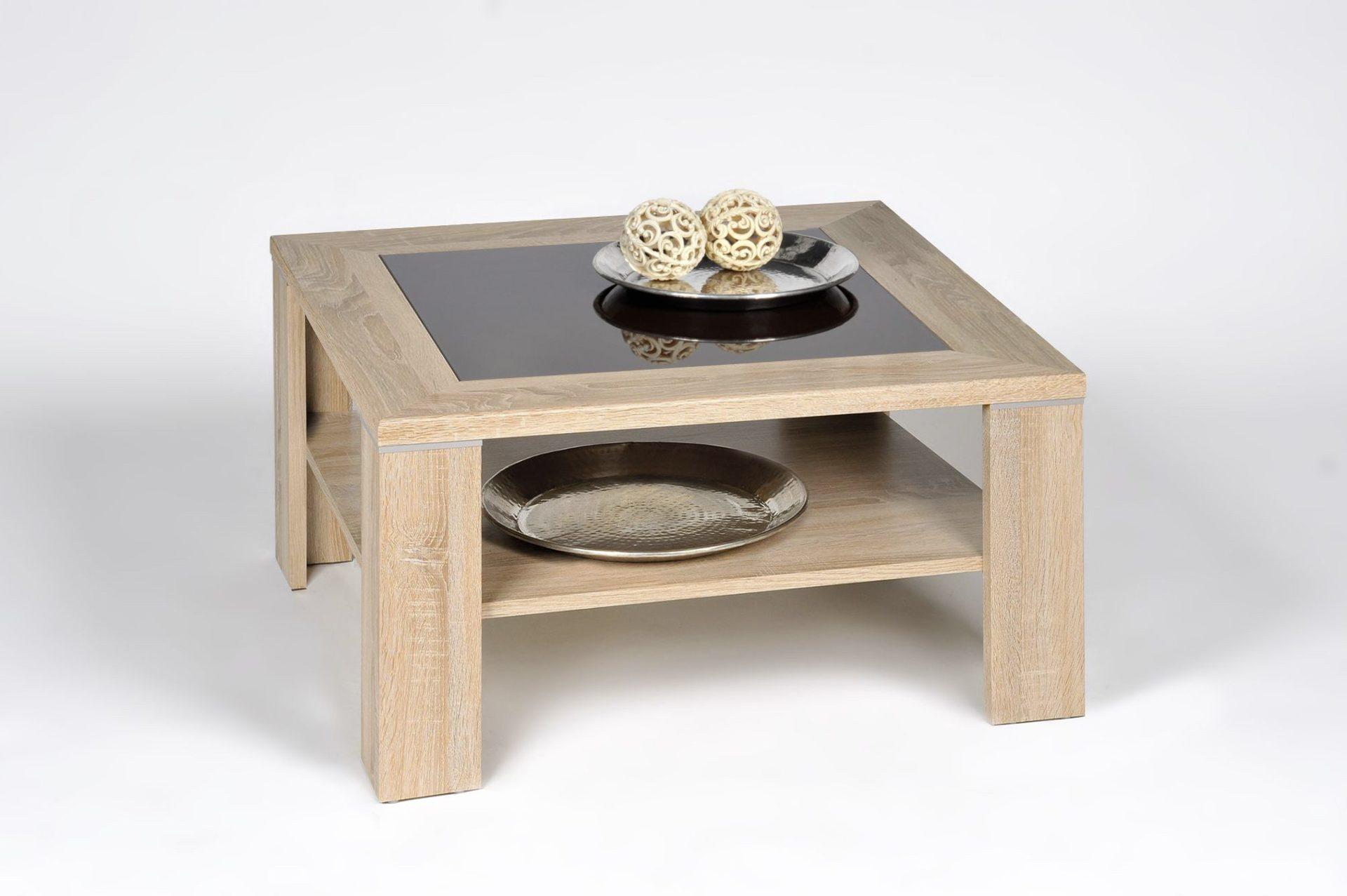 wohnland breitwieser | tische | couchtisch bzw. wohnzimmertisch ... - Kleine Tische Fur Wohnzimmer
