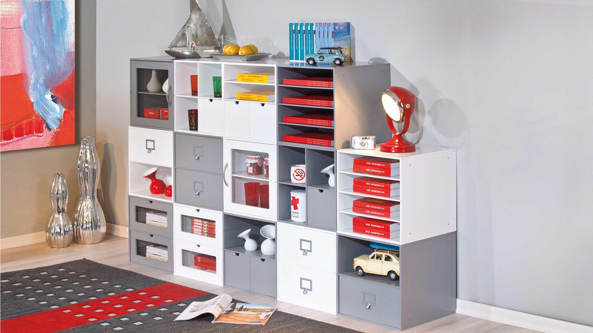 Großzügig Ordnungsbox Kinderzimmer Bilder - Die Besten Wohnideen ...