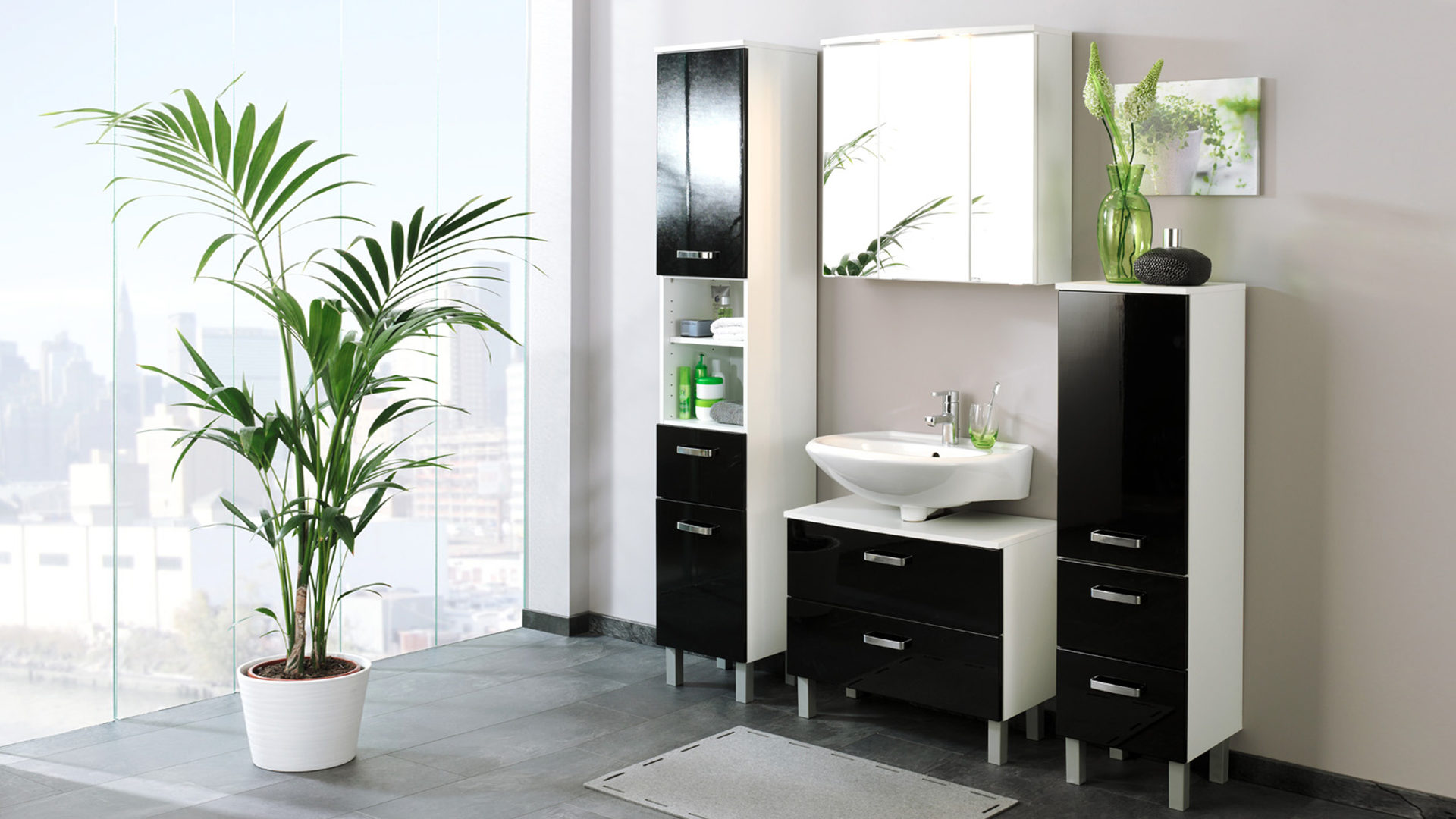Wohnland Breitwieser , Markenshops, Alle Artikel von Kare Design ...