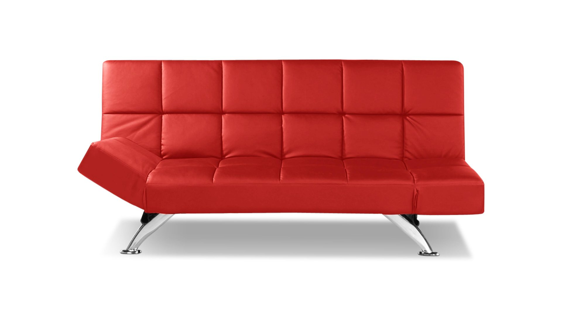 sofa jugendzimmer | jtleigh - hausgestaltung ideen