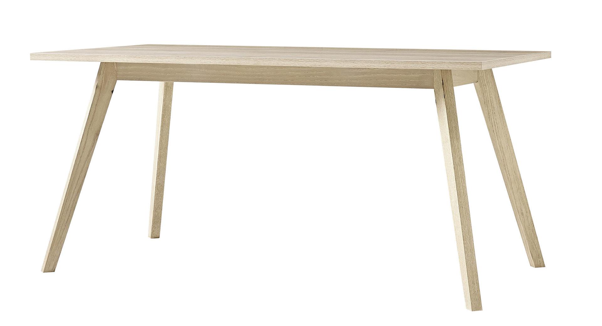 Wohnland Breitwieser Mobel A Z Tische Schreibtische