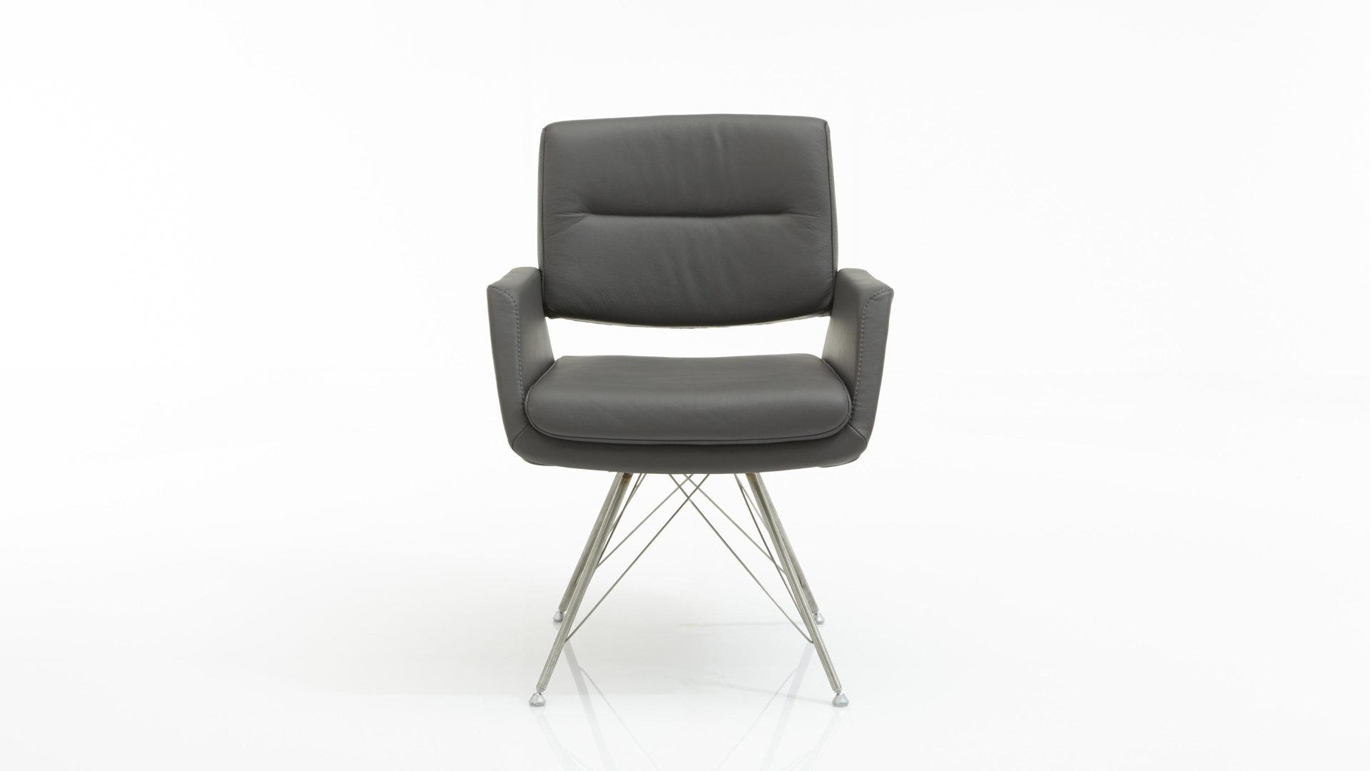 Wohnland Breitwieser , Möbel A-Z, Stühle + Bänke, Esszimmerstühle ...