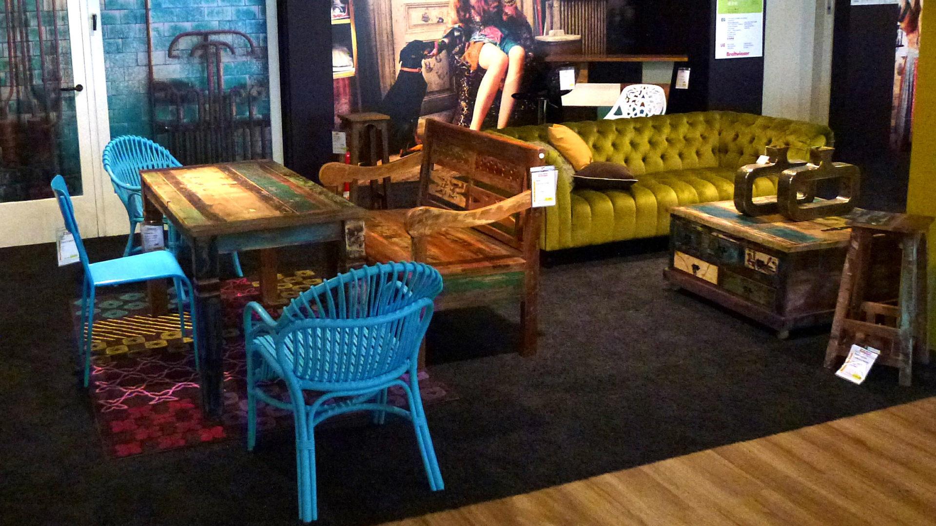 wohnland breitwieser | räume | wohnzimmer | sofas + couches, Wohnzimmer dekoo