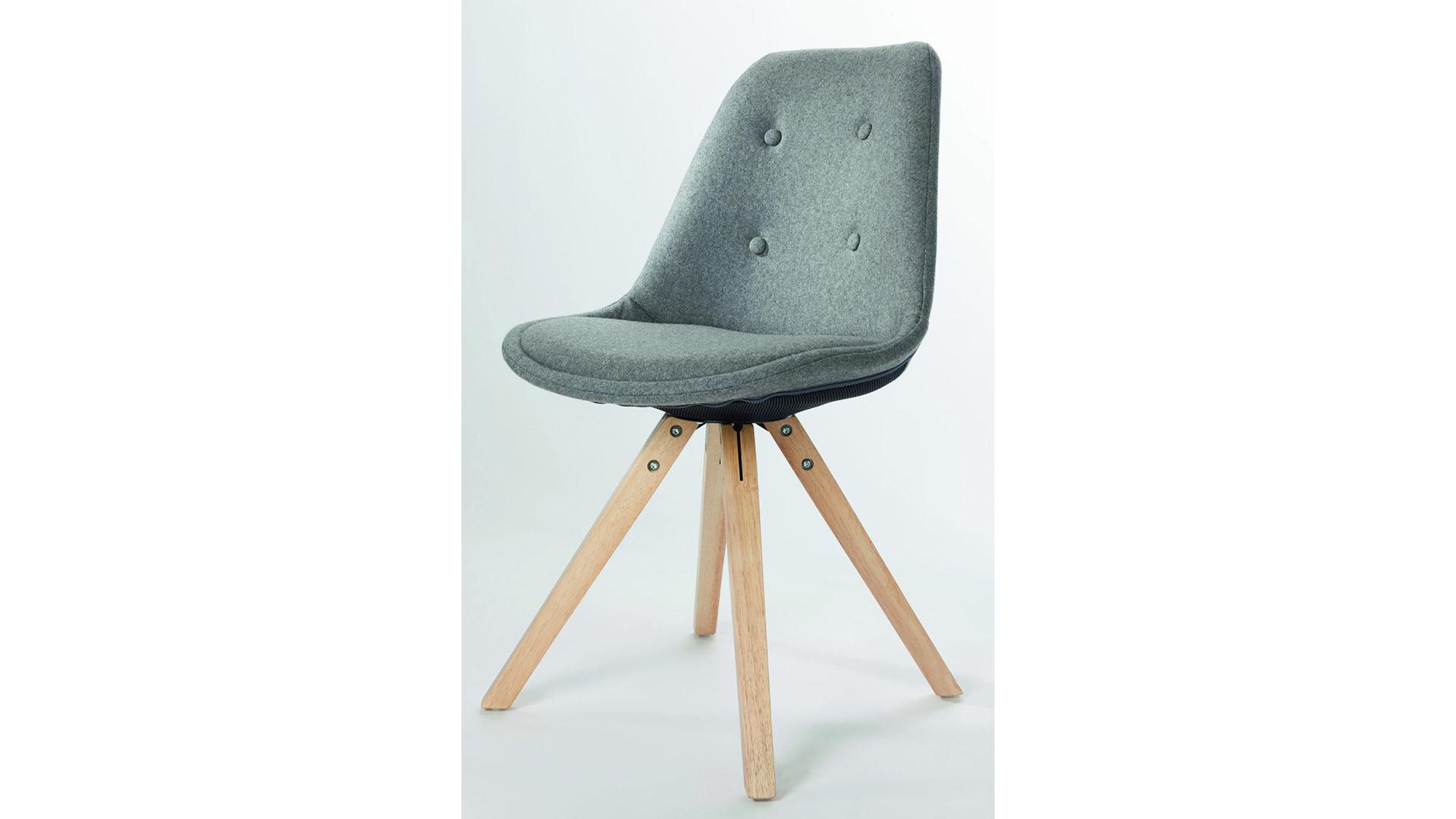 wohnland breitwieser | möbel a-z | stühle + bänke