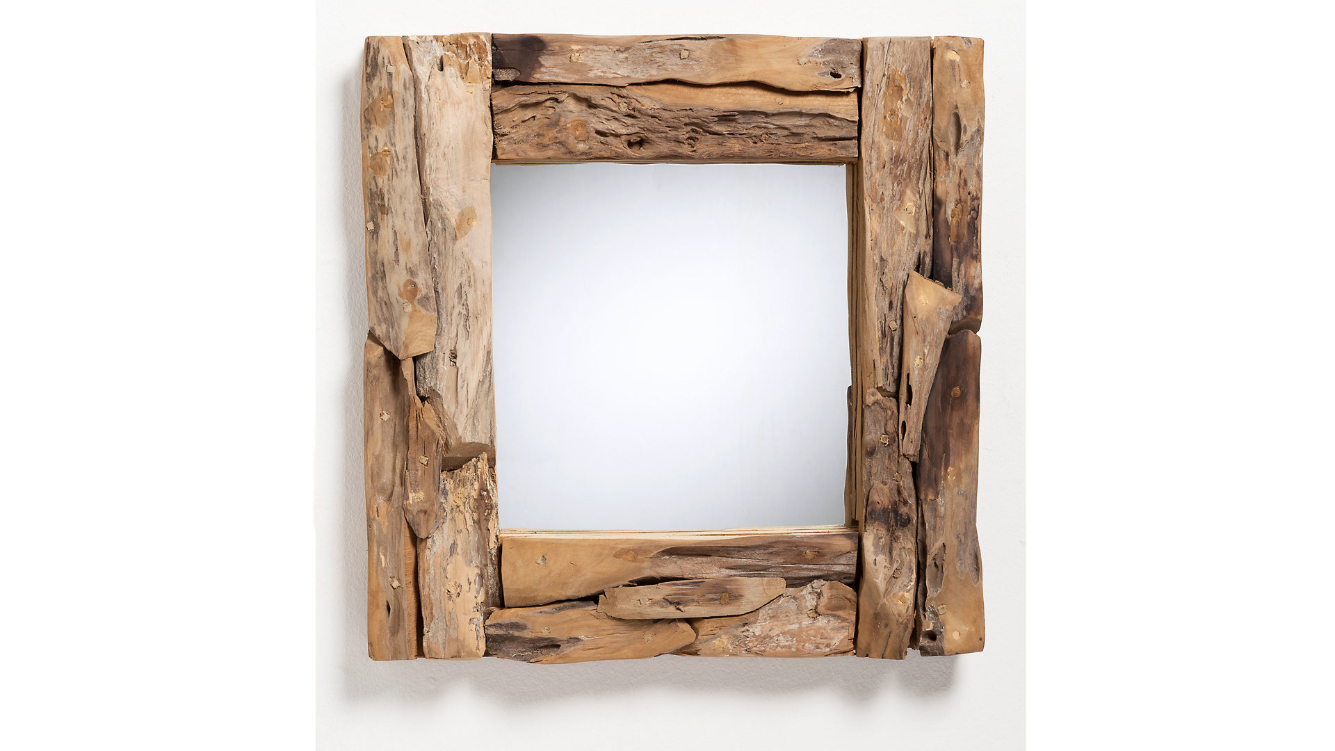 Spiegel Standspiegel wohnland breitwieser möbel a z spiegel standspiegel spiegel