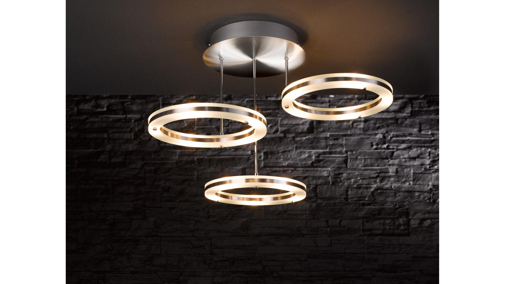 Wohnland Breitwieser | Räume | Schlafzimmer | Lampen + Leuchten