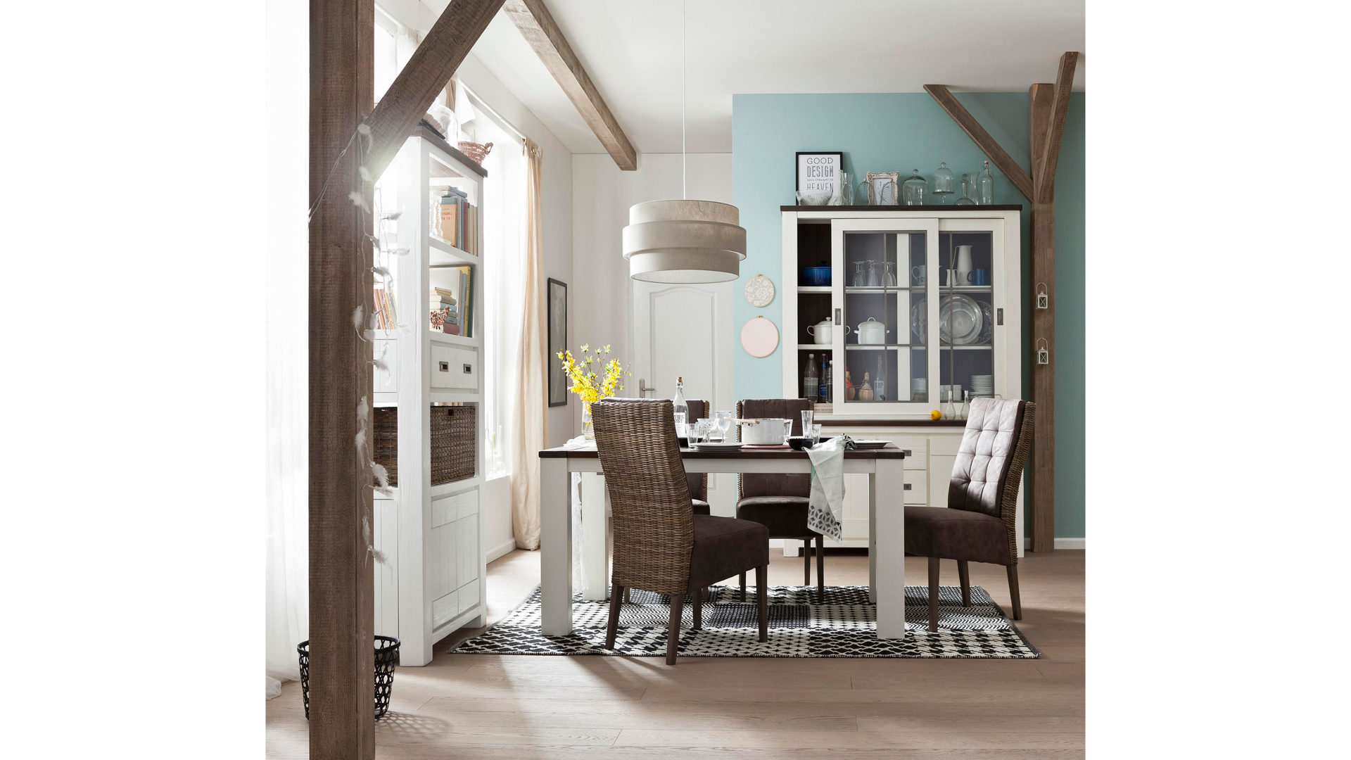 Wohnland Breitwieser , Möbel A-Z, Küchen, Küchenschränke, HABUFA ...