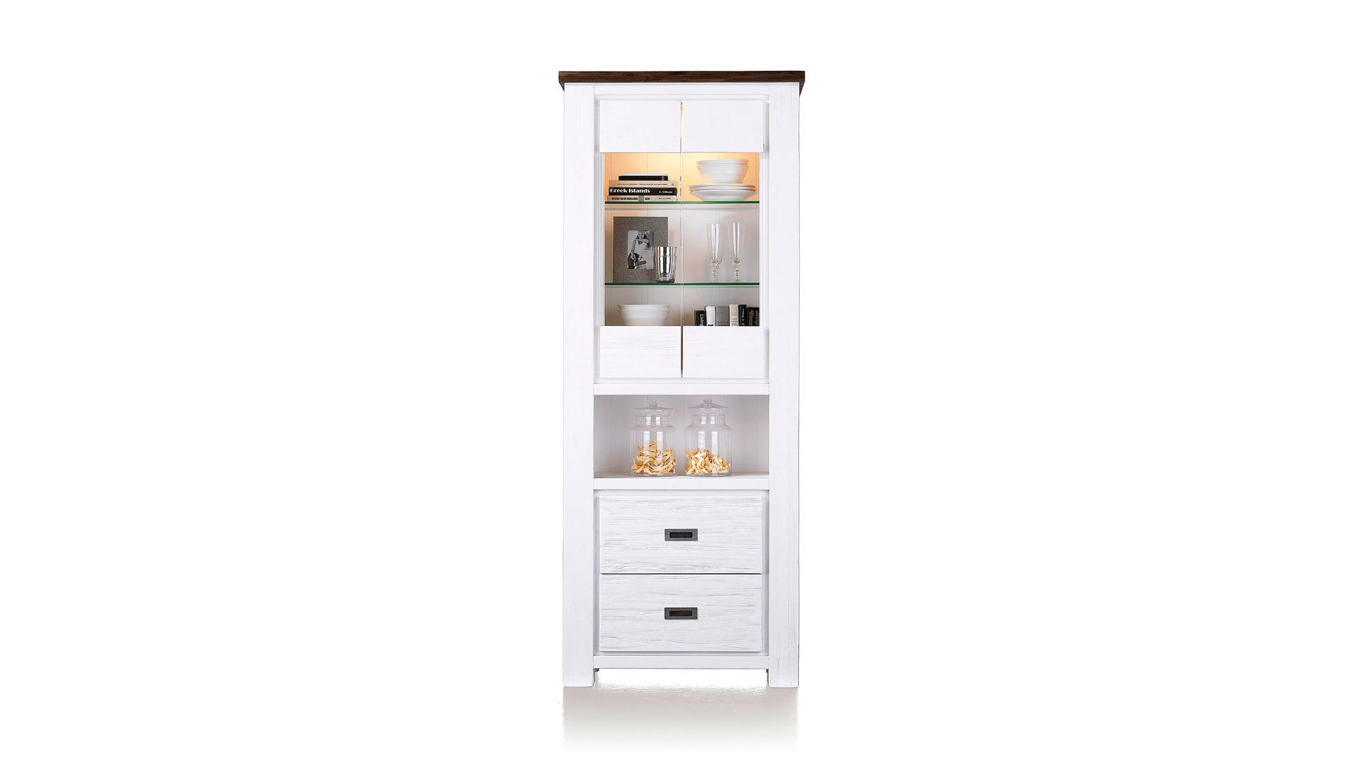 massivholzmobel wohnzimmerschrank, wohnland breitwieser , möbel a-z, schränke + wohnwände, vitrinen, Design ideen