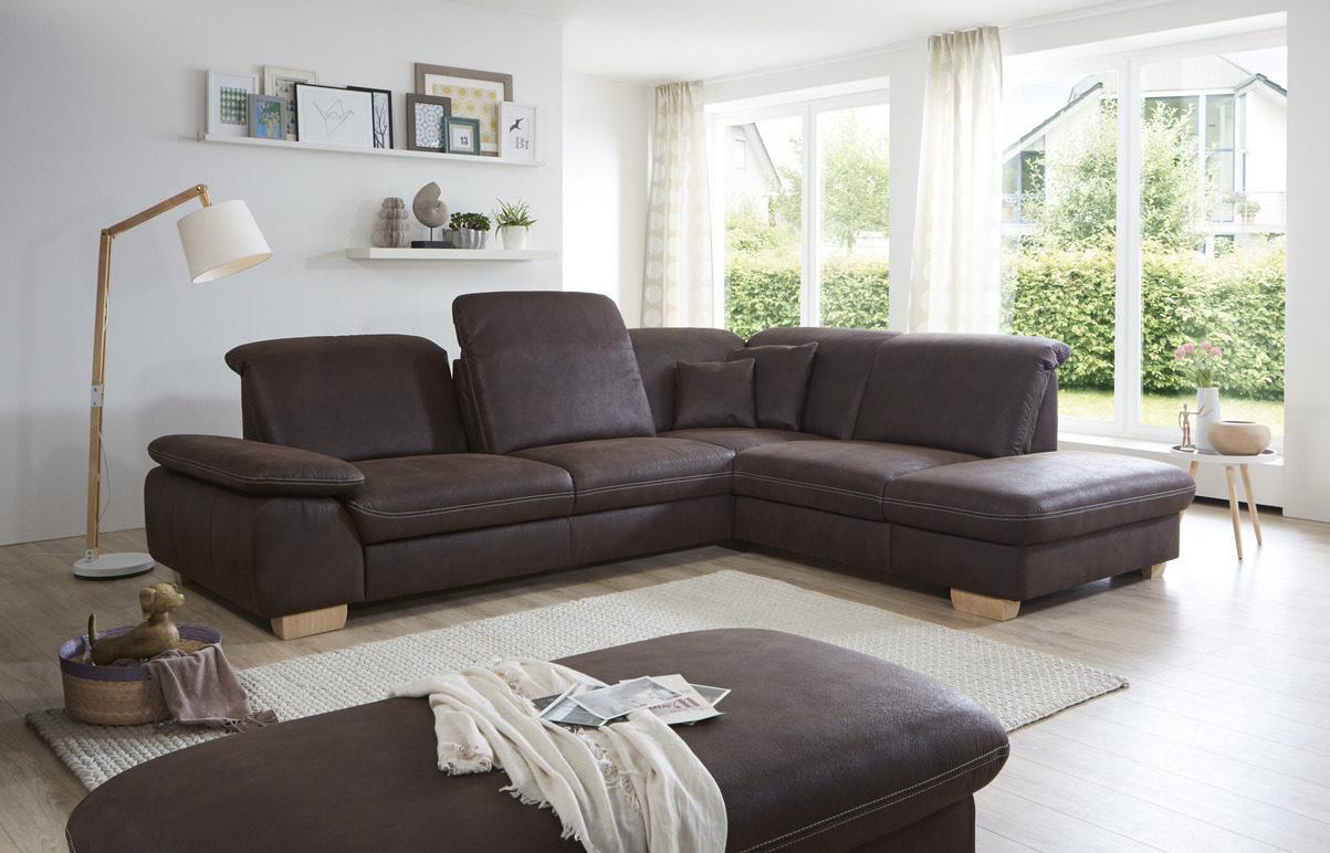 Zehdenick sofa 100 images mbel rehmann velbert rume zehdenick sofa wohnland breitwieser rume wohnzimmer sofas couches parisarafo Images