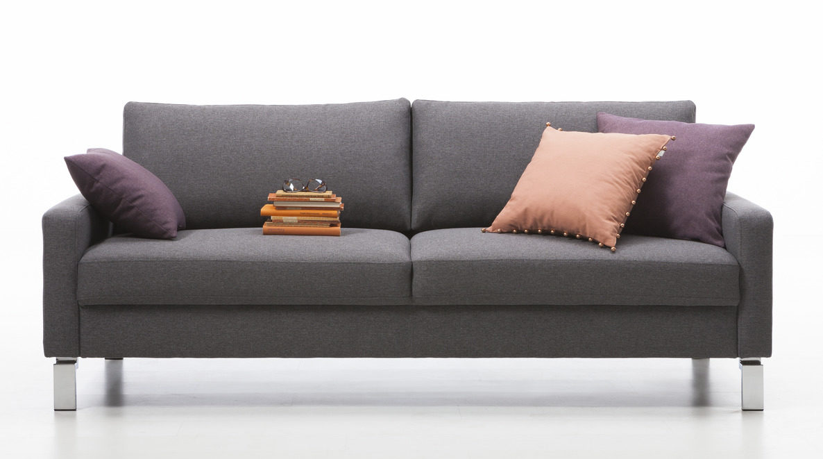 Wohnland Breitwieser Mobel A Z Couches Sofas Kawoo Kawoo 3
