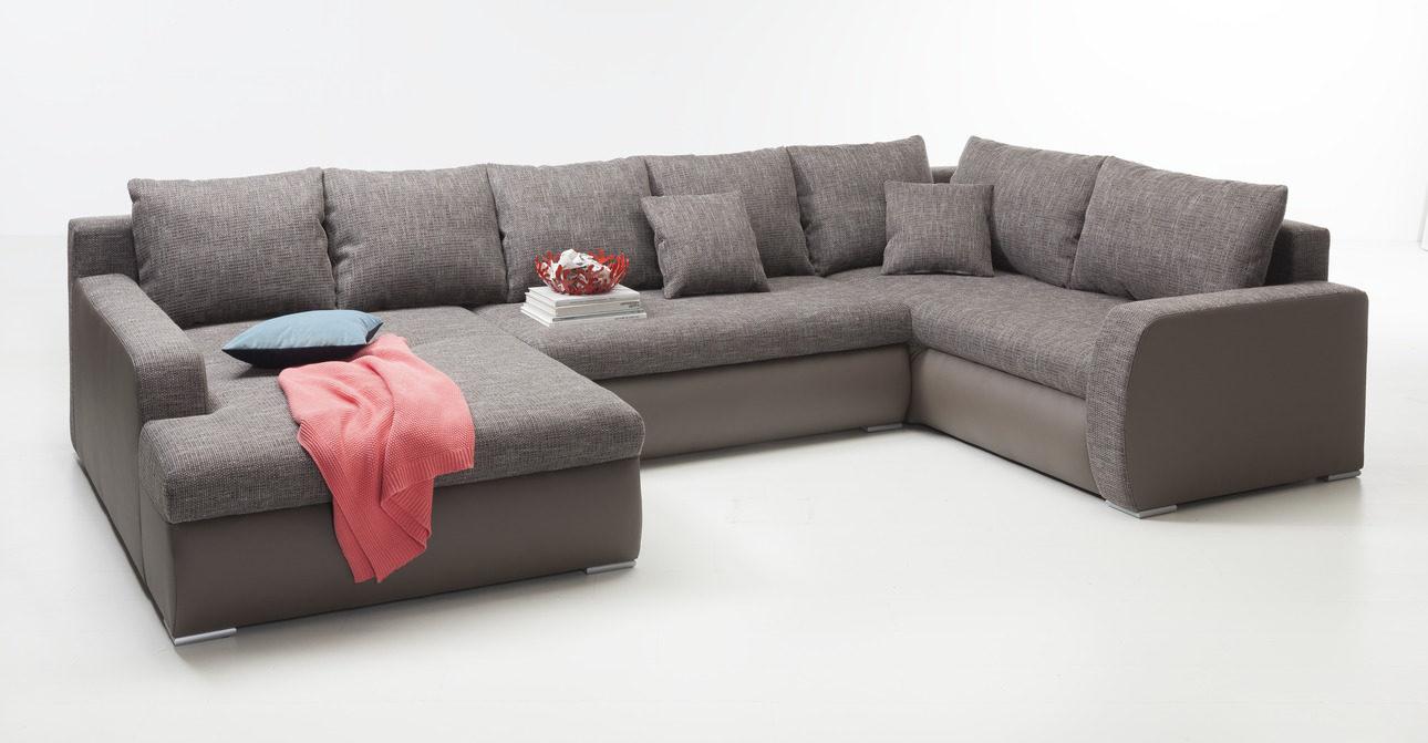 Wohnland Breitwieser | Räume | Wohnzimmer | Sofas + Couches ...
