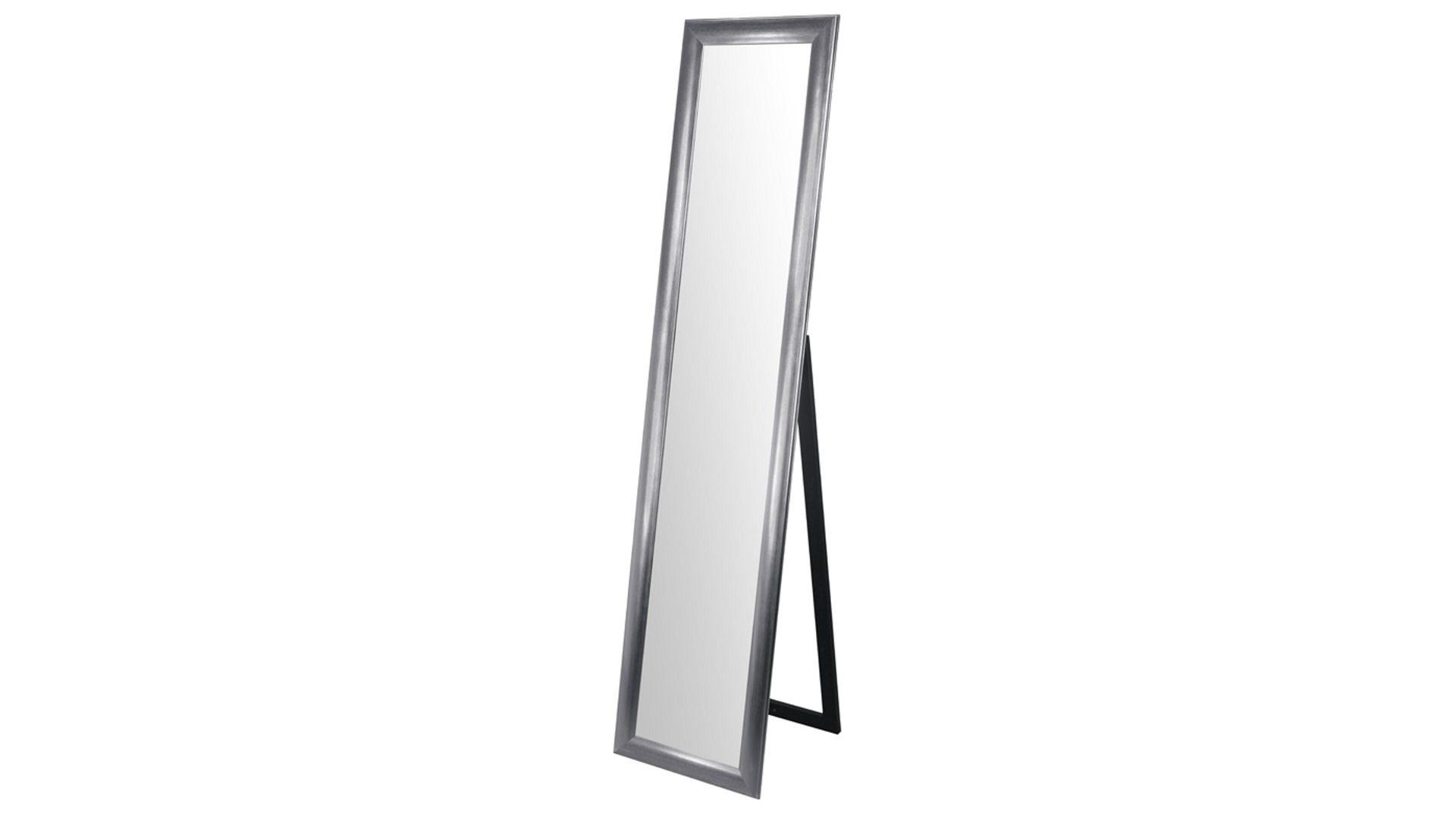 Len Für Hohe Räume wohnland breitwieser räume schlafzimmer spiegel standspiegel