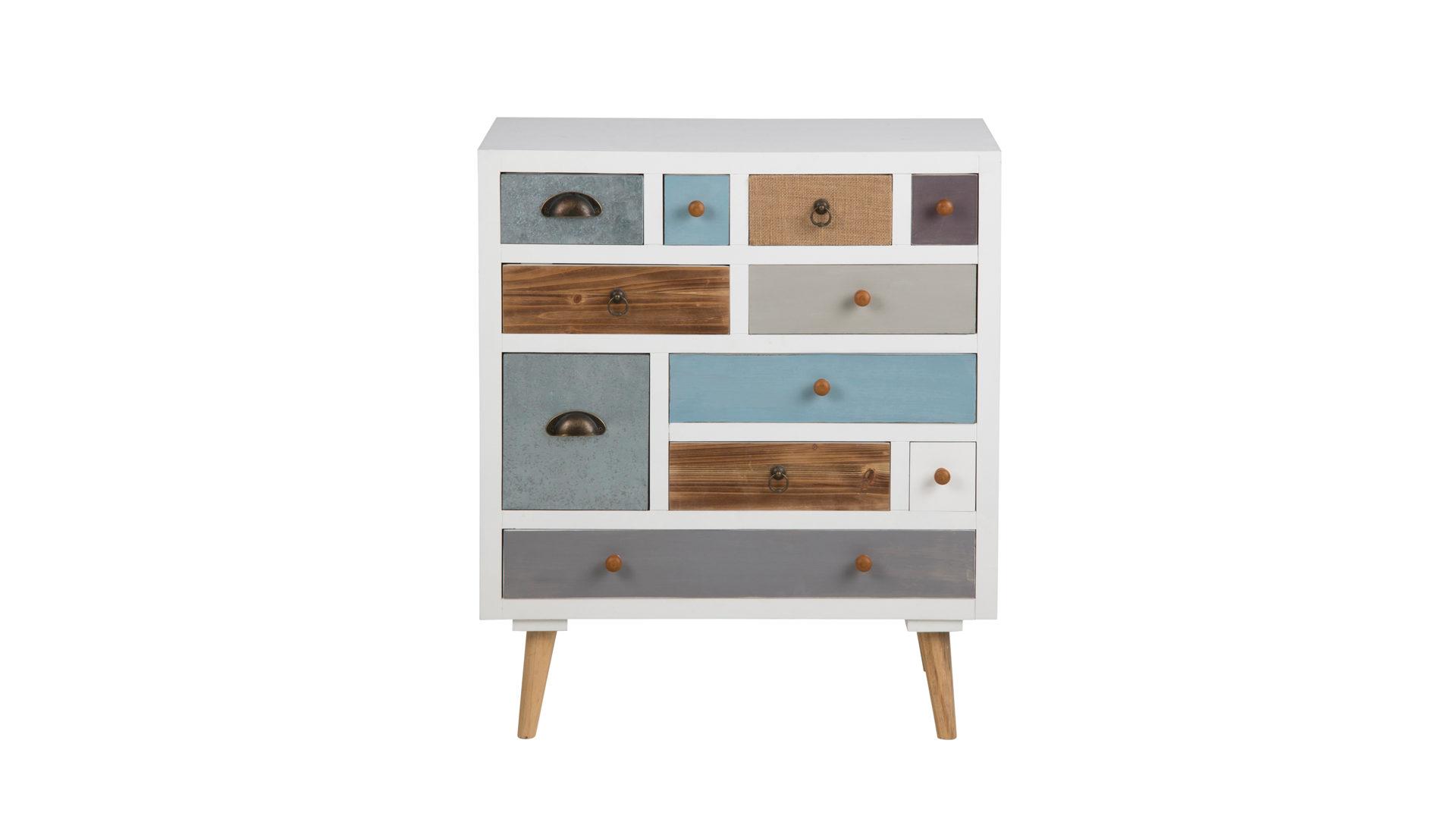 Möbel Bunt wohnland breitwieser möbel a z kommoden kommodenserien